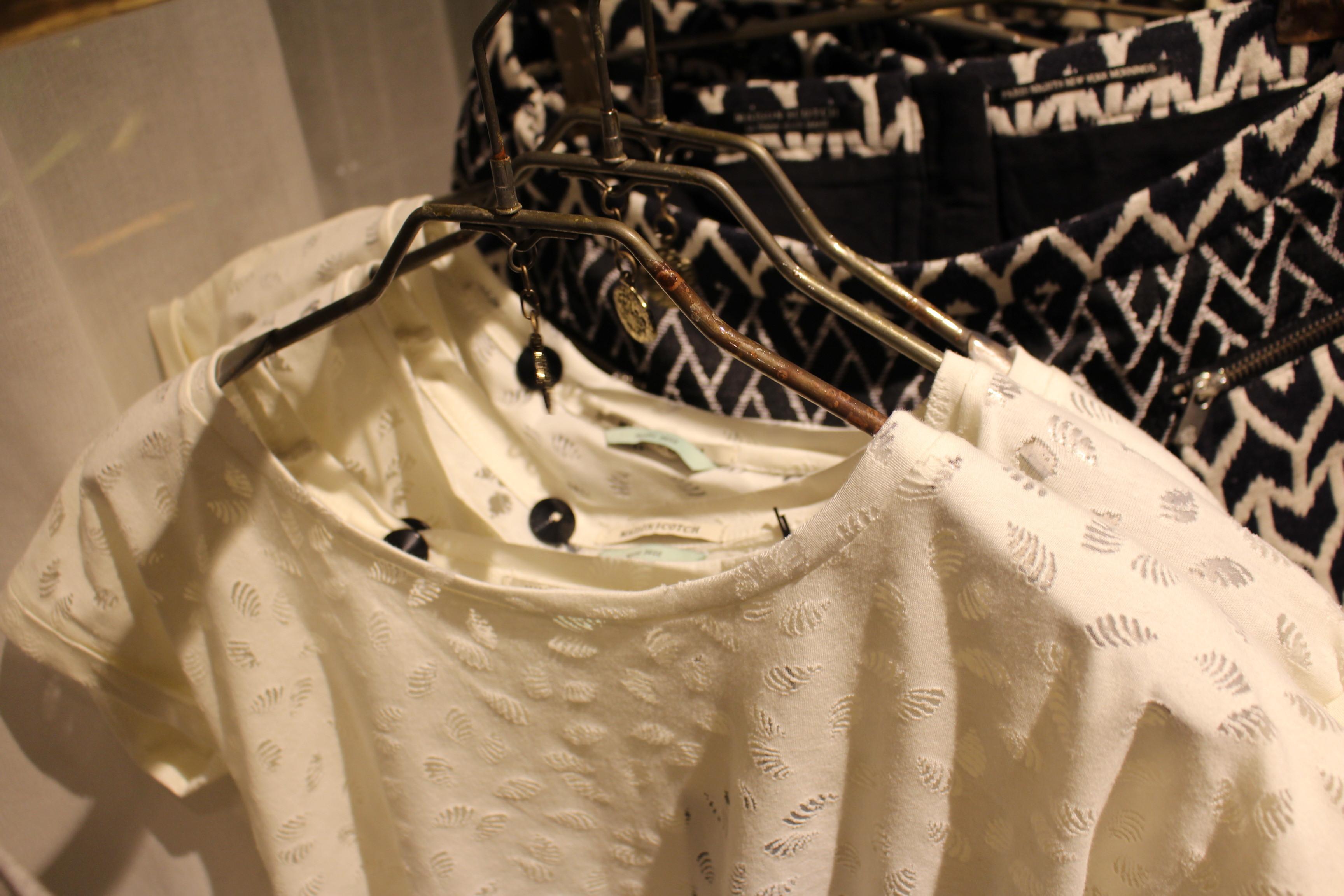 Fashioncircuz by Jenny img_4414 SCOTCH & SODA STORE OPENING IN DÜSSELDORF