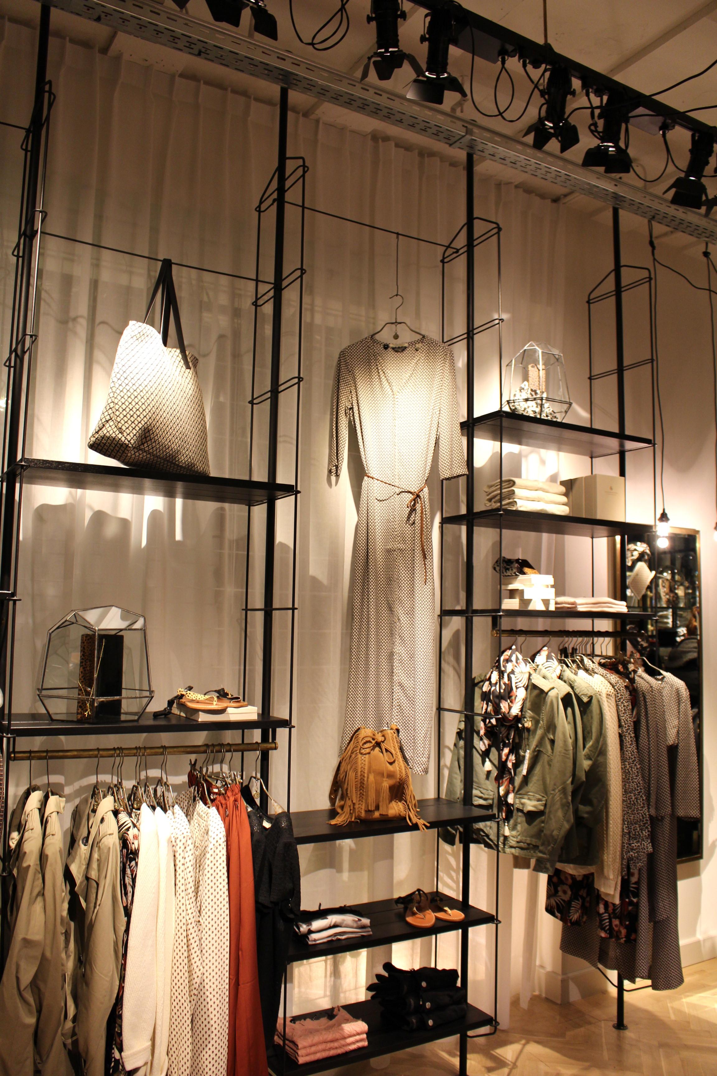 Fashioncircuz by Jenny img_4424 SCOTCH & SODA STORE OPENING IN DÜSSELDORF