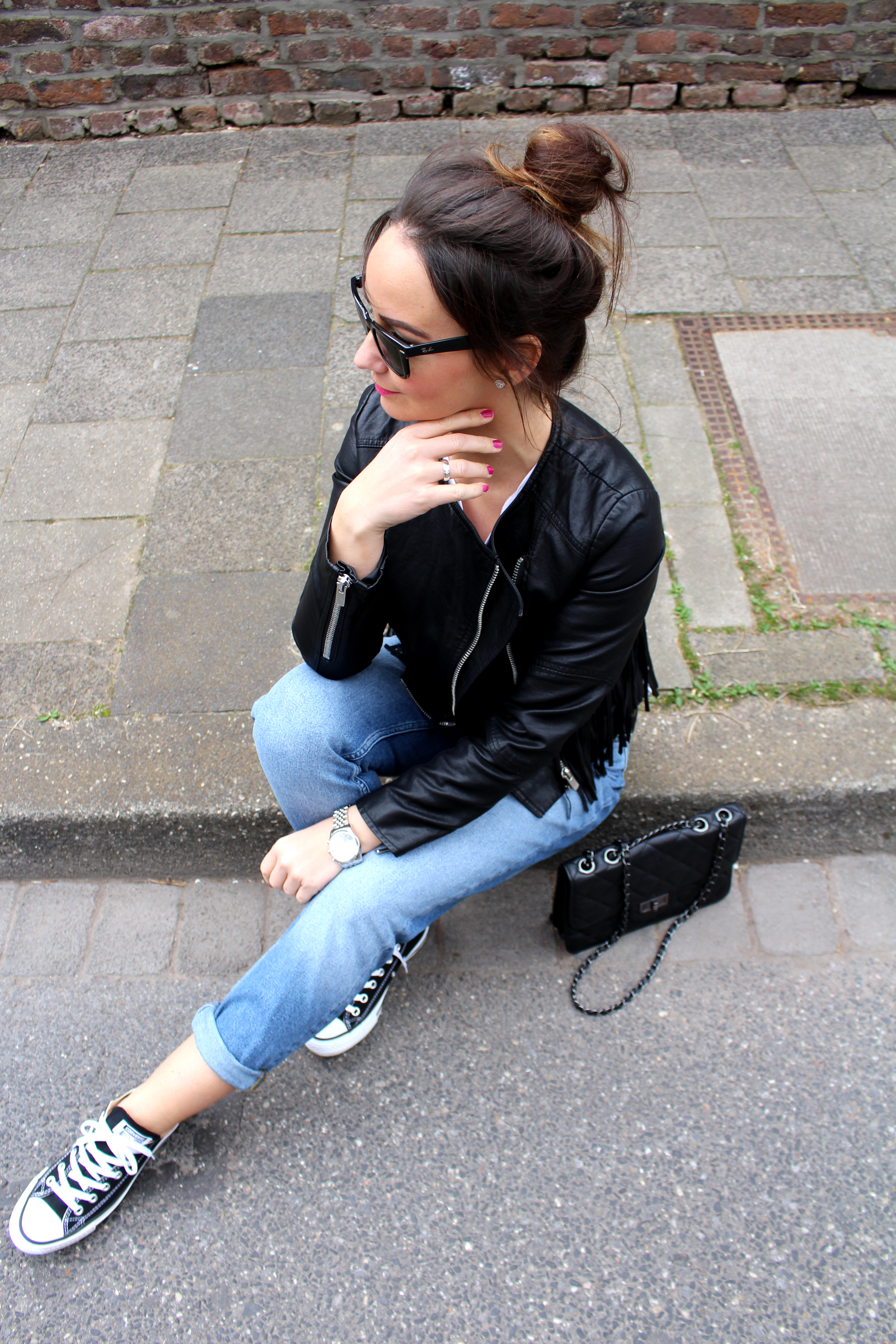 Fashioncircuz by Jenny img_4861 80s REVIVAL - I FEEL LIKE MADONNA