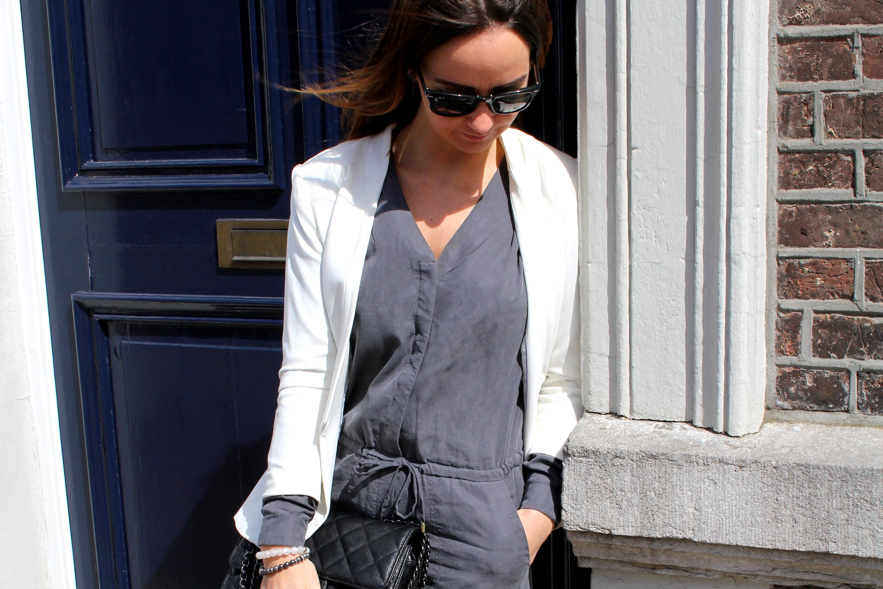 Fashioncircuz by Jenny img_4895 TAGESTRIP MAASTRICHT - IMMER EINE REISE WERT!