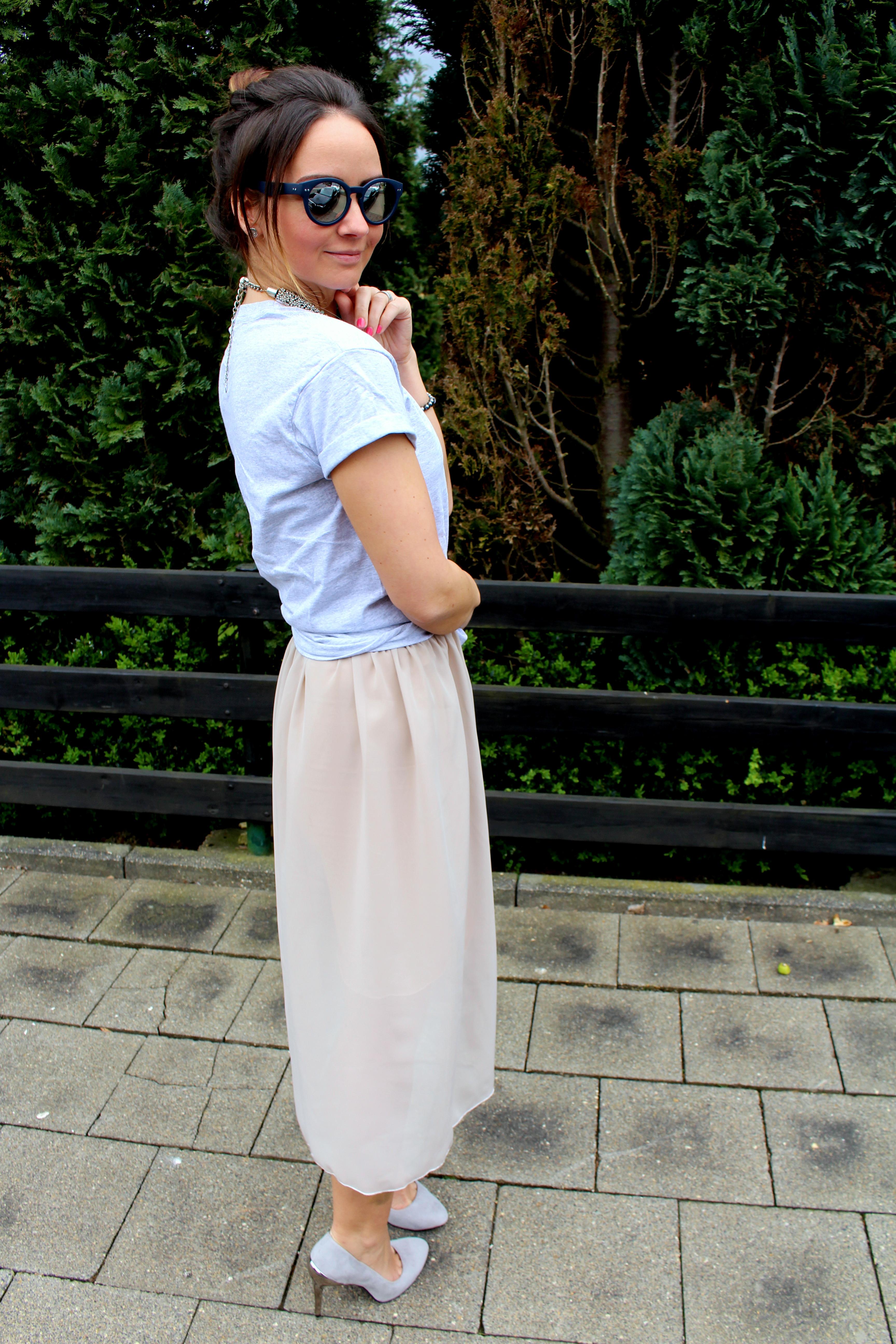 Fashioncircuz by Jenny img_5274 SUNDAYS...