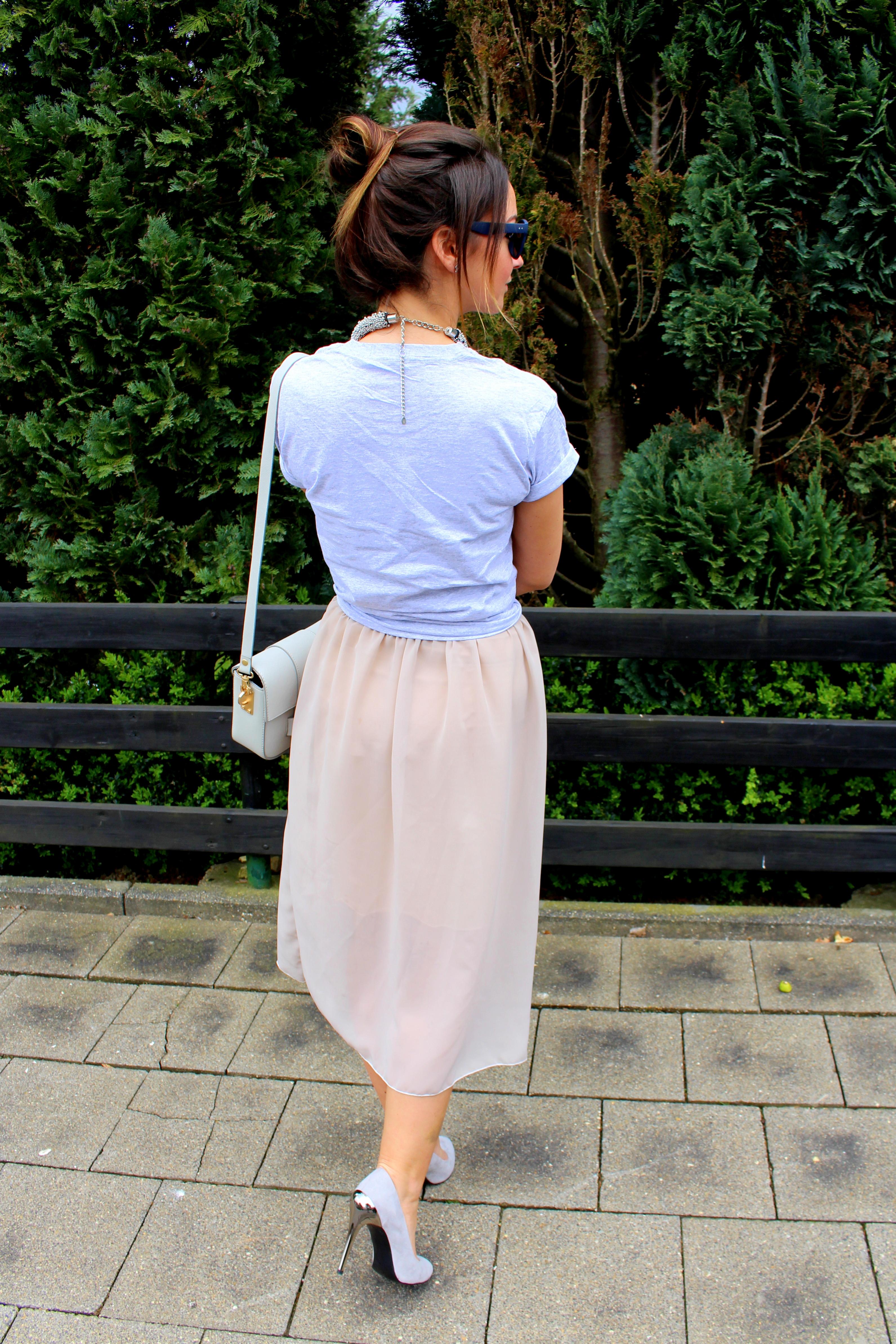 Fashioncircuz by Jenny img_5275 SUNDAYS...