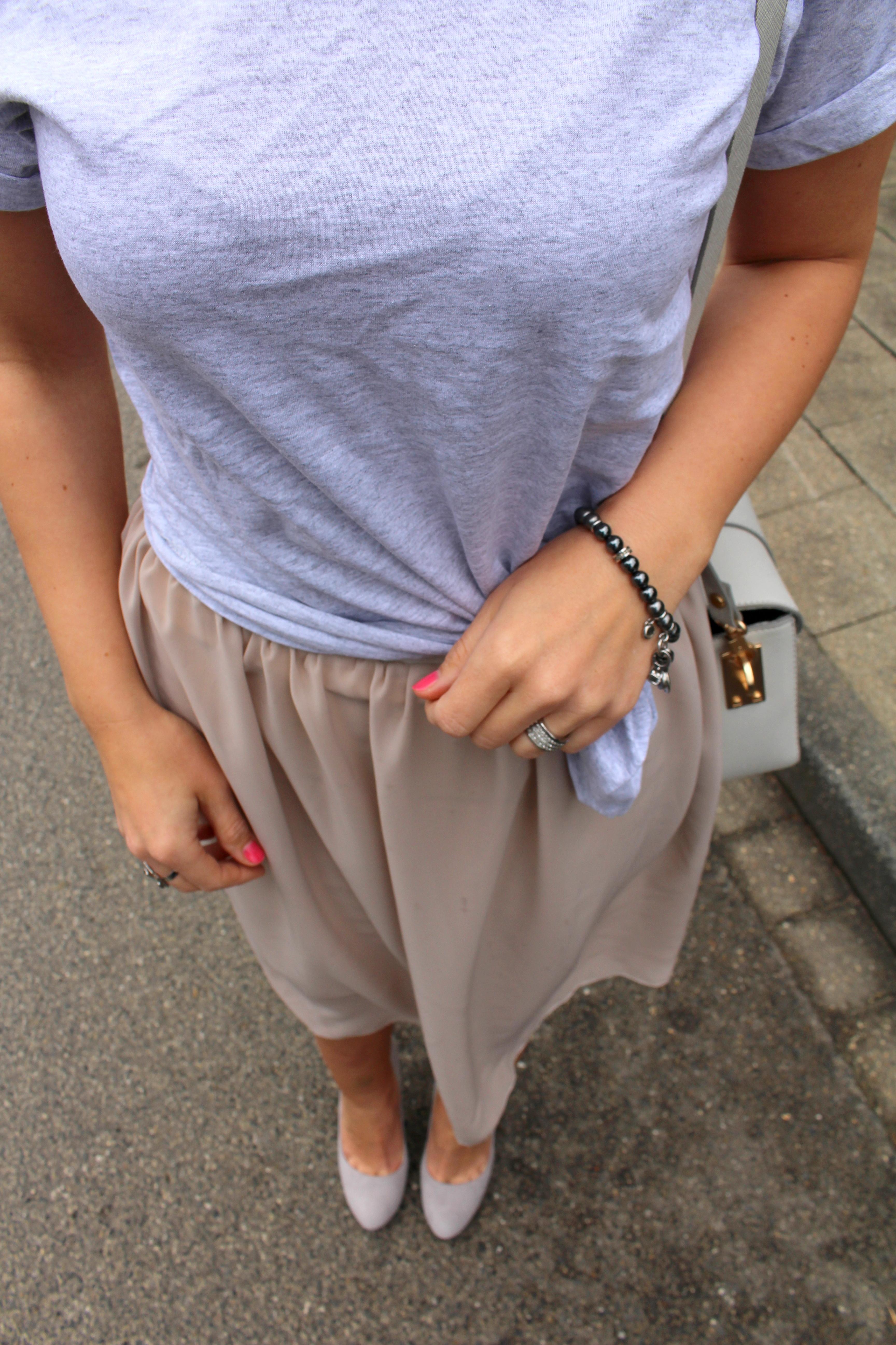 Fashioncircuz by Jenny img_5276 SUNDAYS...