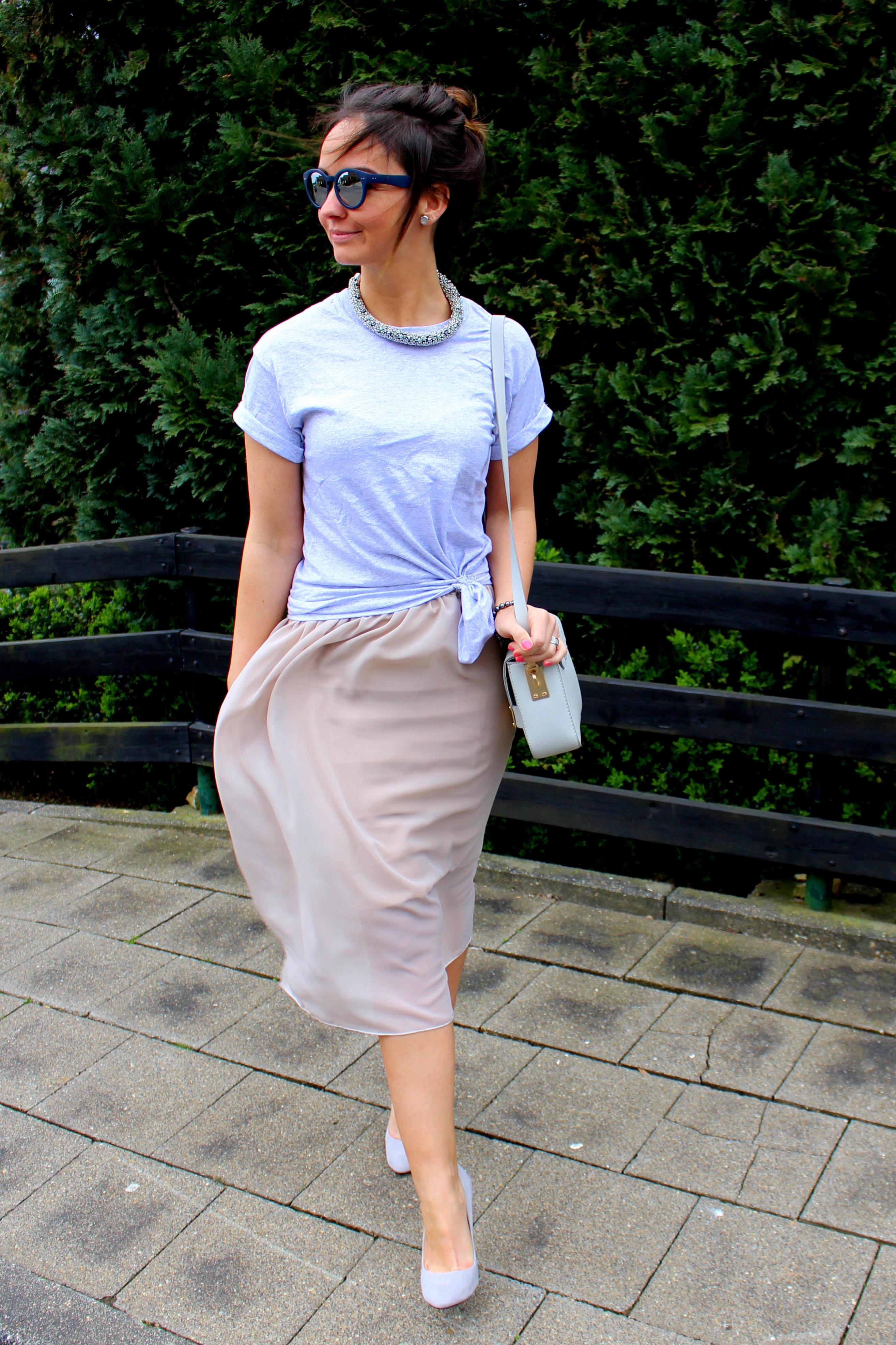 Fashioncircuz by Jenny img_5293 SUNDAYS...