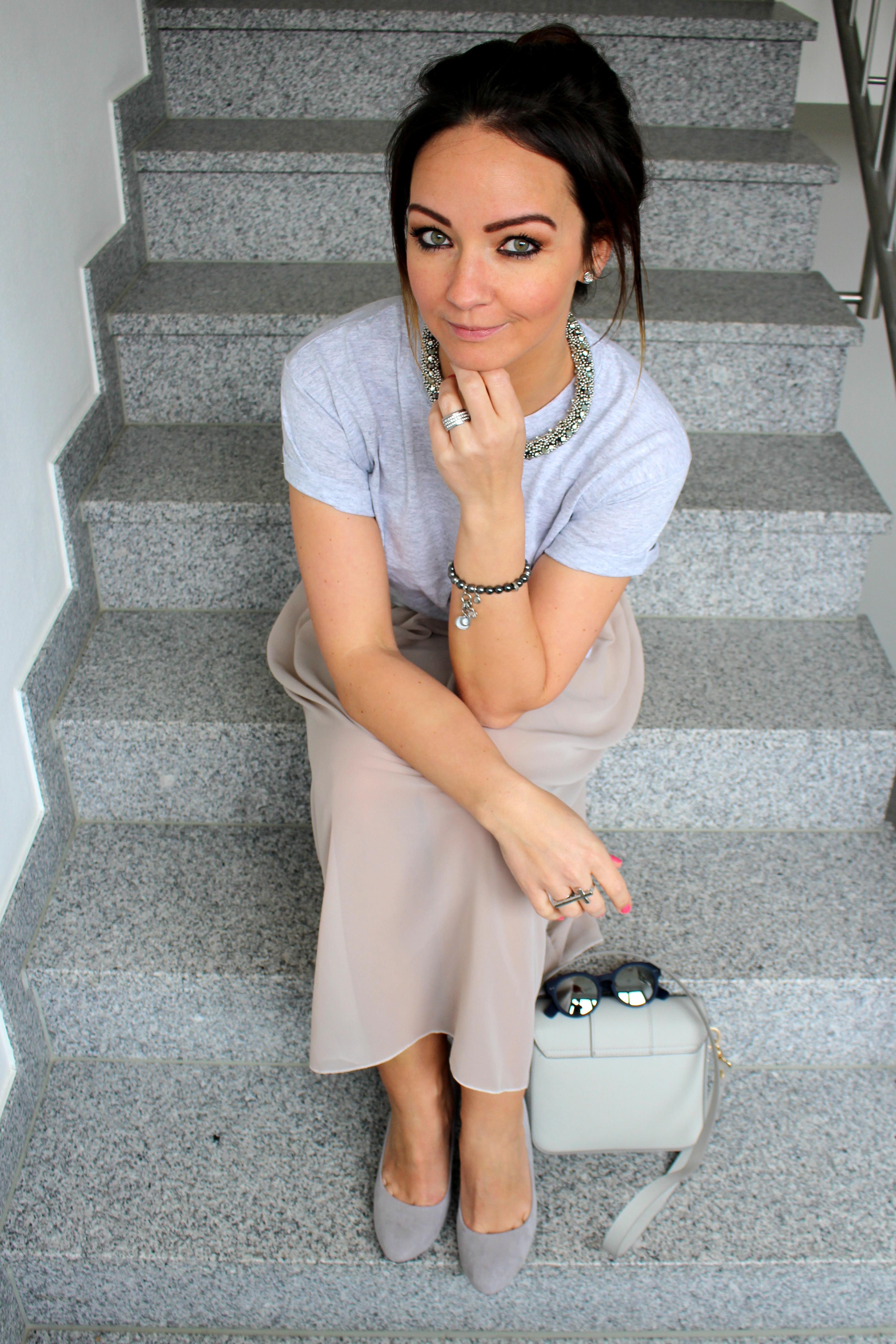Fashioncircuz by Jenny img_5314 SUNDAYS...