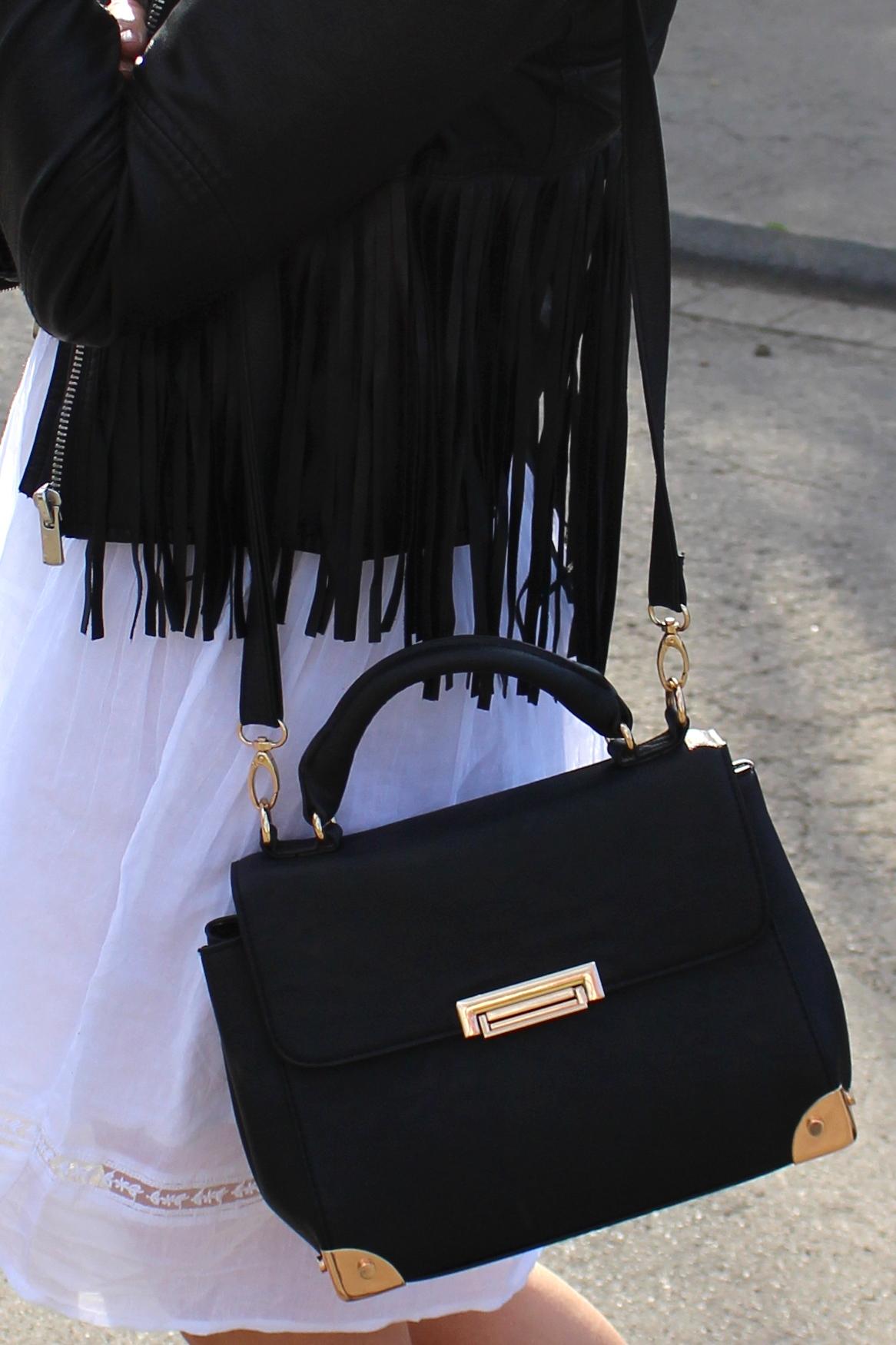 Fashioncircuz by Jenny img_5474 ROCKIG IM SPITZENKLEIDCHEN - STILBRUCH DELUXE