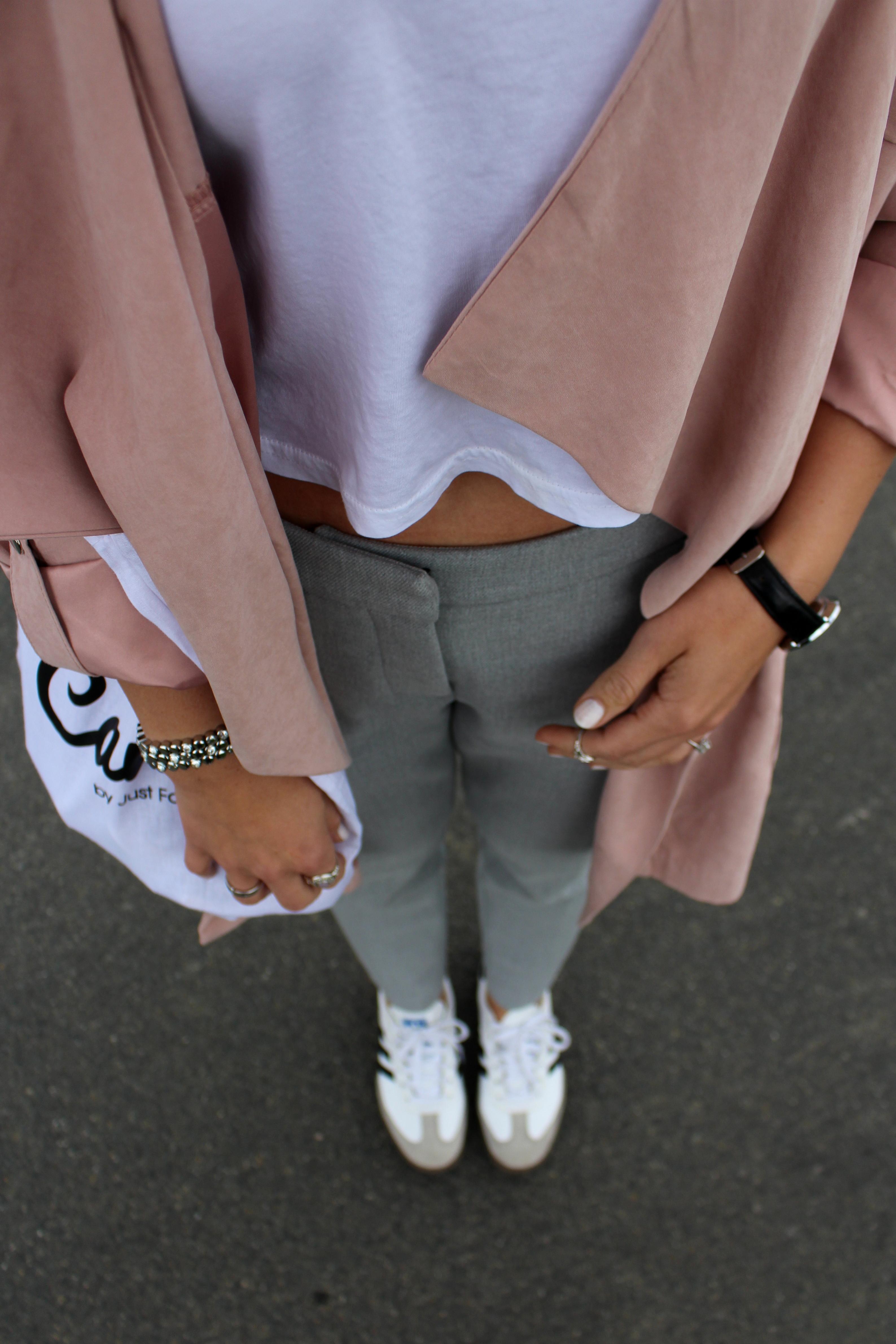 Fashioncircuz by Jenny img_6029 EIN GANZ NORMALER SAMSTAG