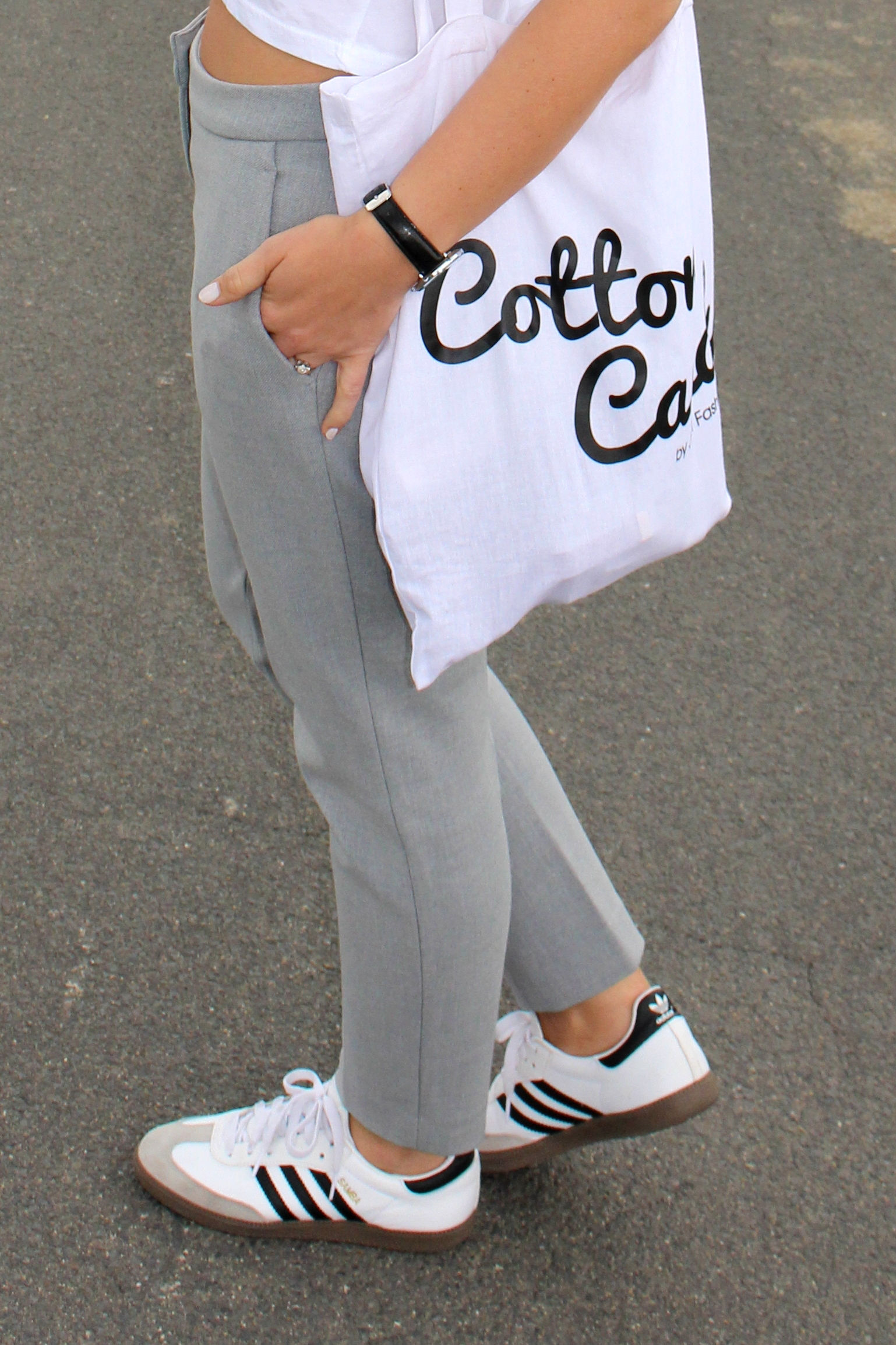 Fashioncircuz by Jenny img_6042 EIN GANZ NORMALER SAMSTAG