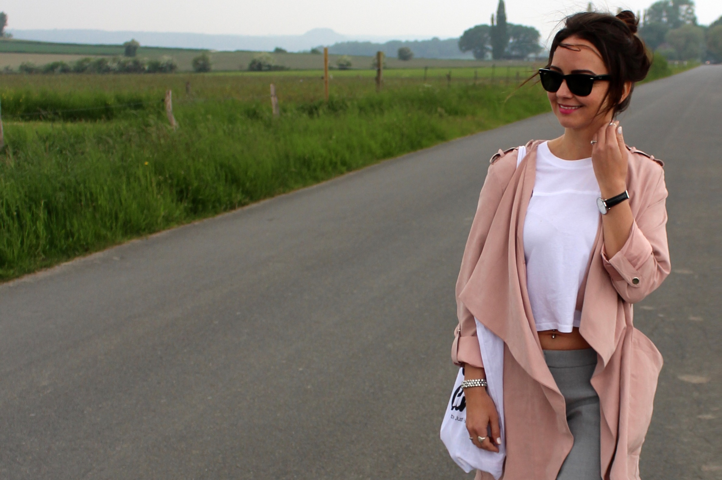 Fashioncircuz by Jenny img_6881 EIN GANZ NORMALER SAMSTAG