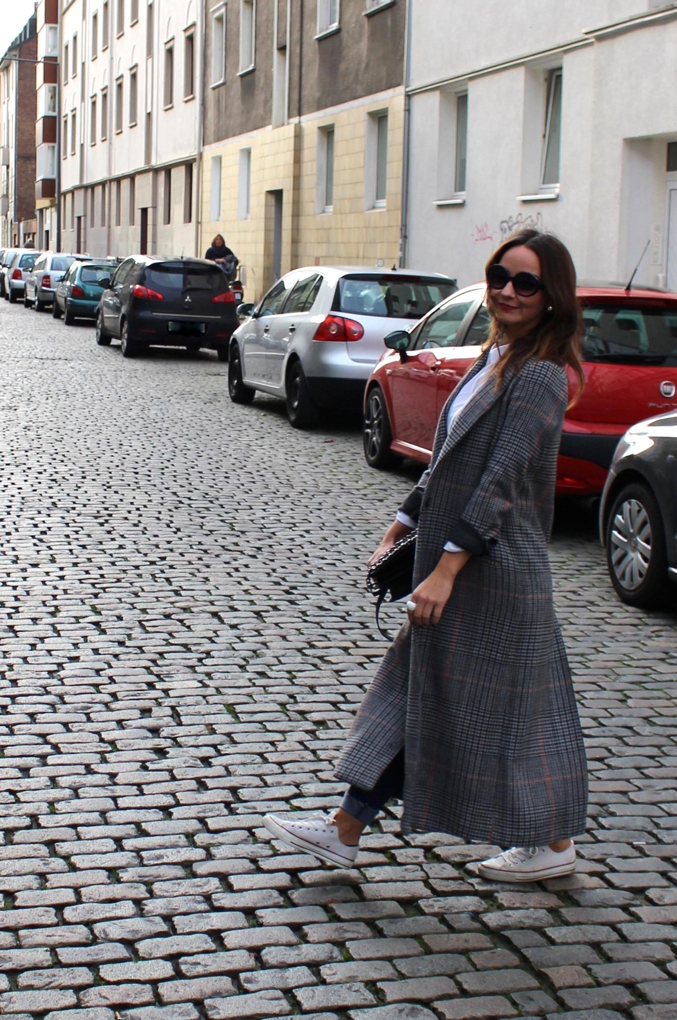 Fashioncircuz by Jenny img_7029a OVERSIZE MANTEL