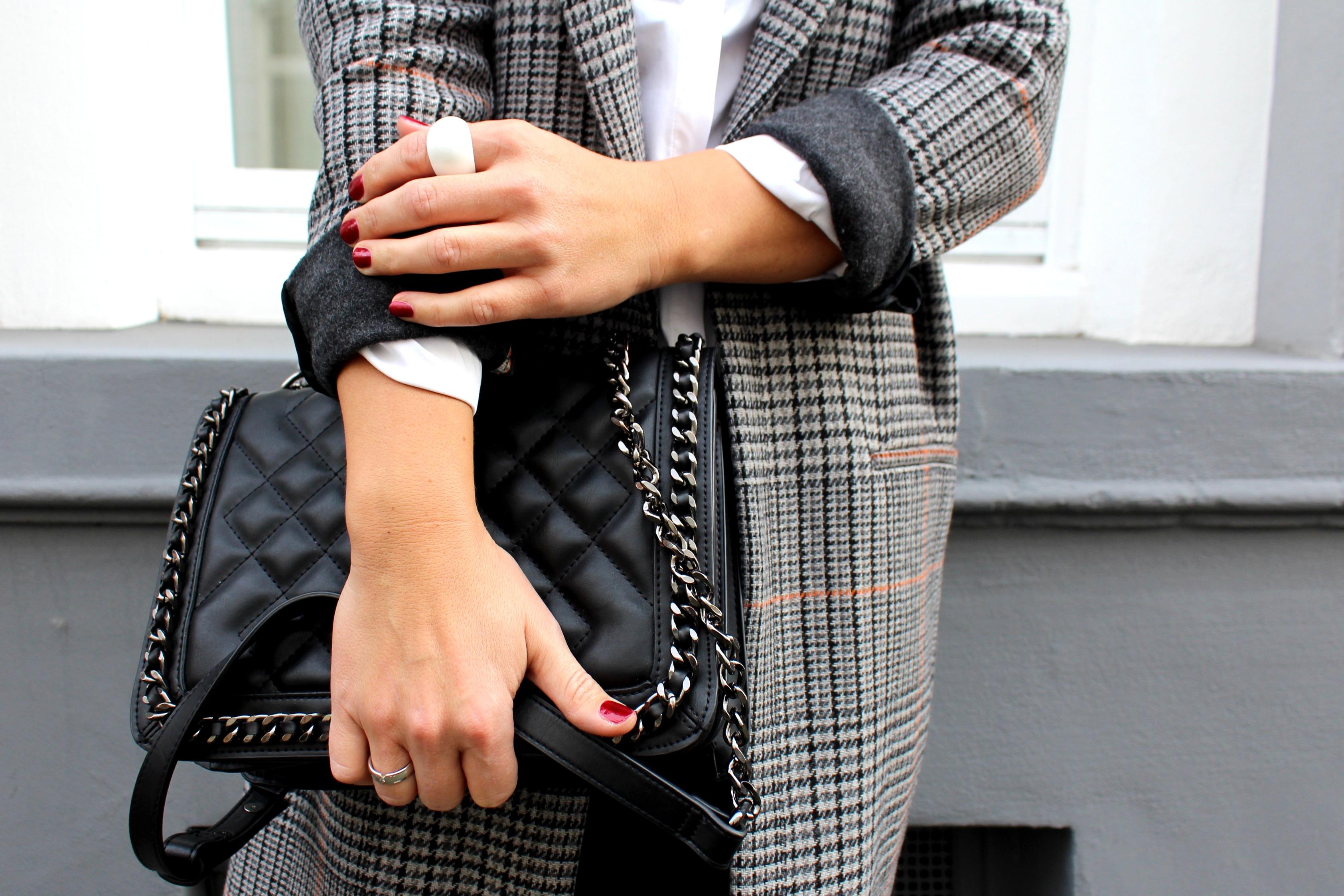 Fashioncircuz by Jenny img_7031a OVERSIZE MANTEL