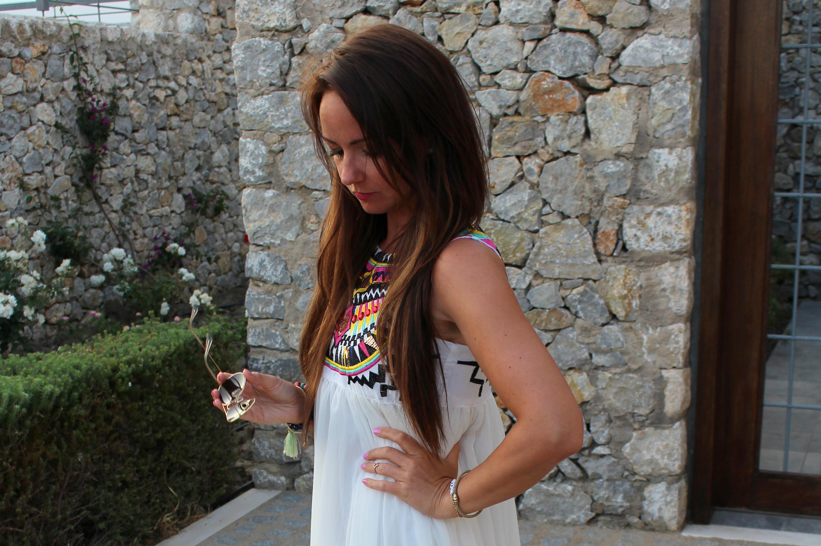 Fashioncircuz by Jenny img_7413 EIN MAXIKLEID ZUM VERLIEBEN