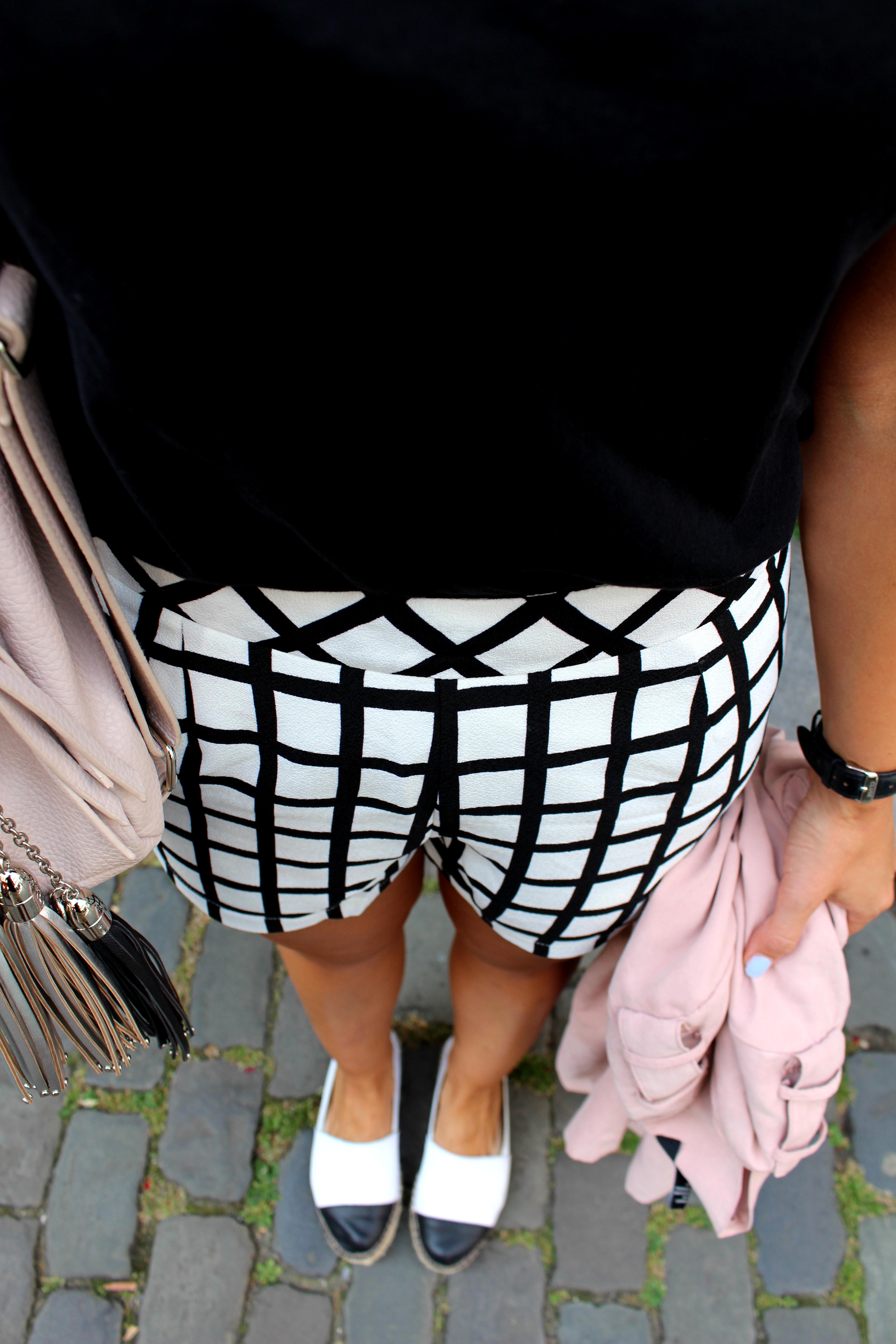 Fashioncircuz by Jenny img_7690 KURZ UND KARO