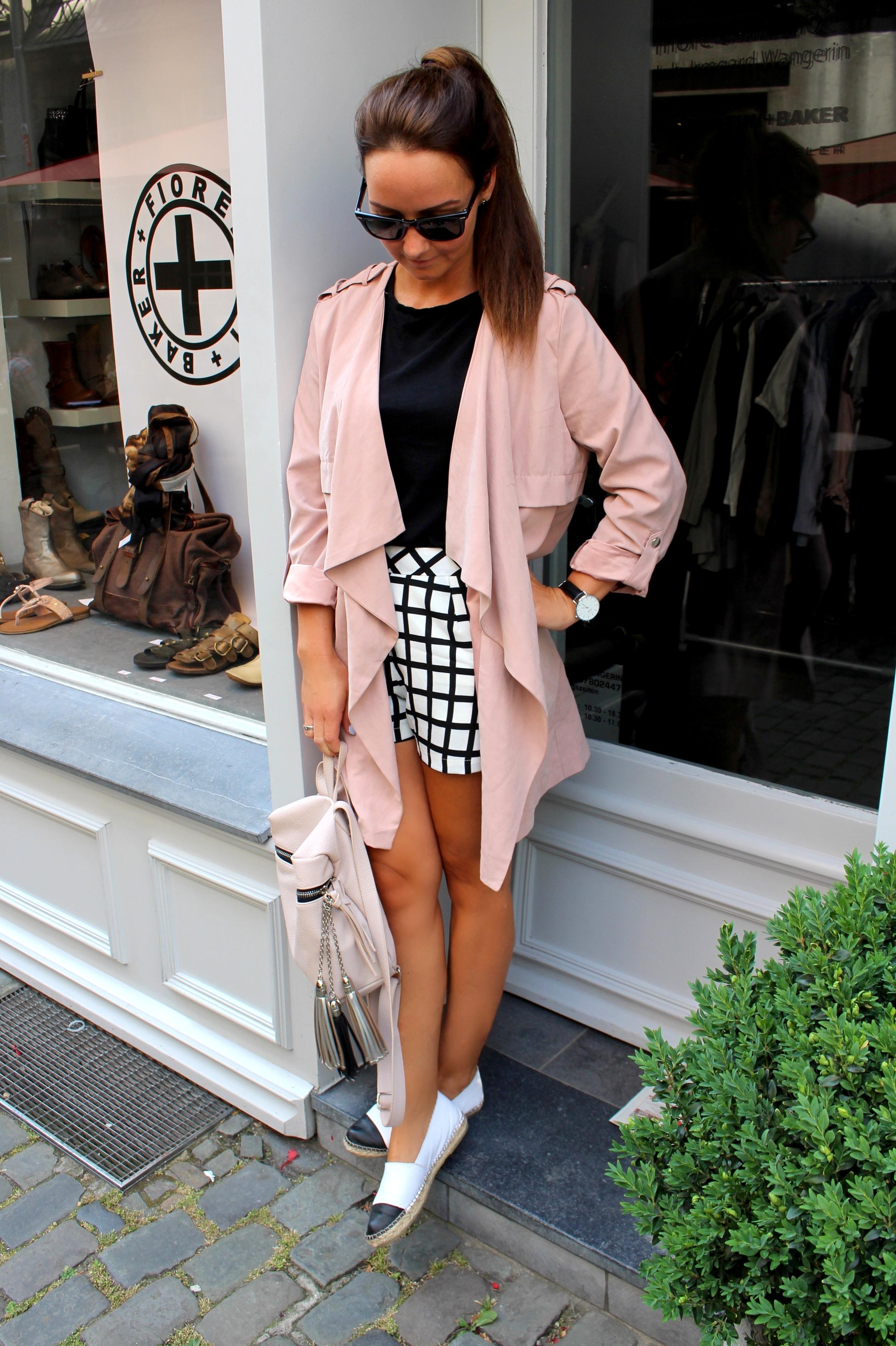 Fashioncircuz by Jenny img_9524n KURZ UND KARO