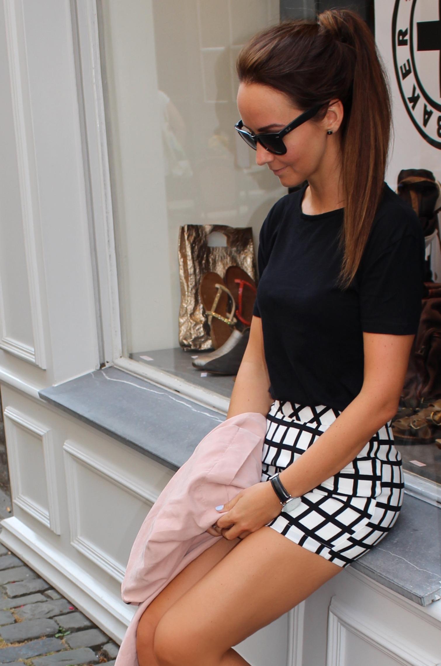 Fashioncircuz by Jenny img_9525n KURZ UND KARO