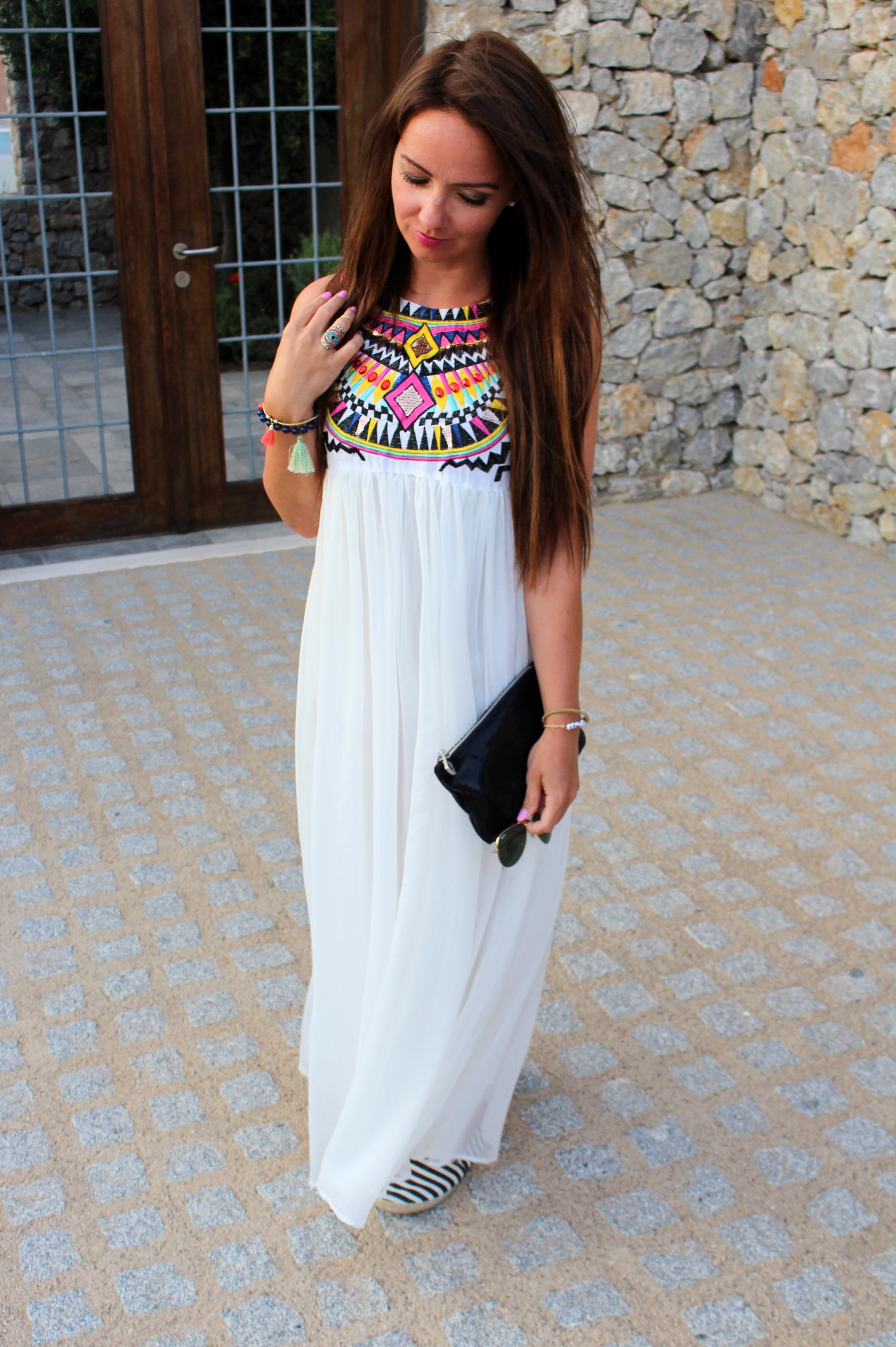 Fashioncircuz by Jenny img_9591n EIN MAXIKLEID ZUM VERLIEBEN