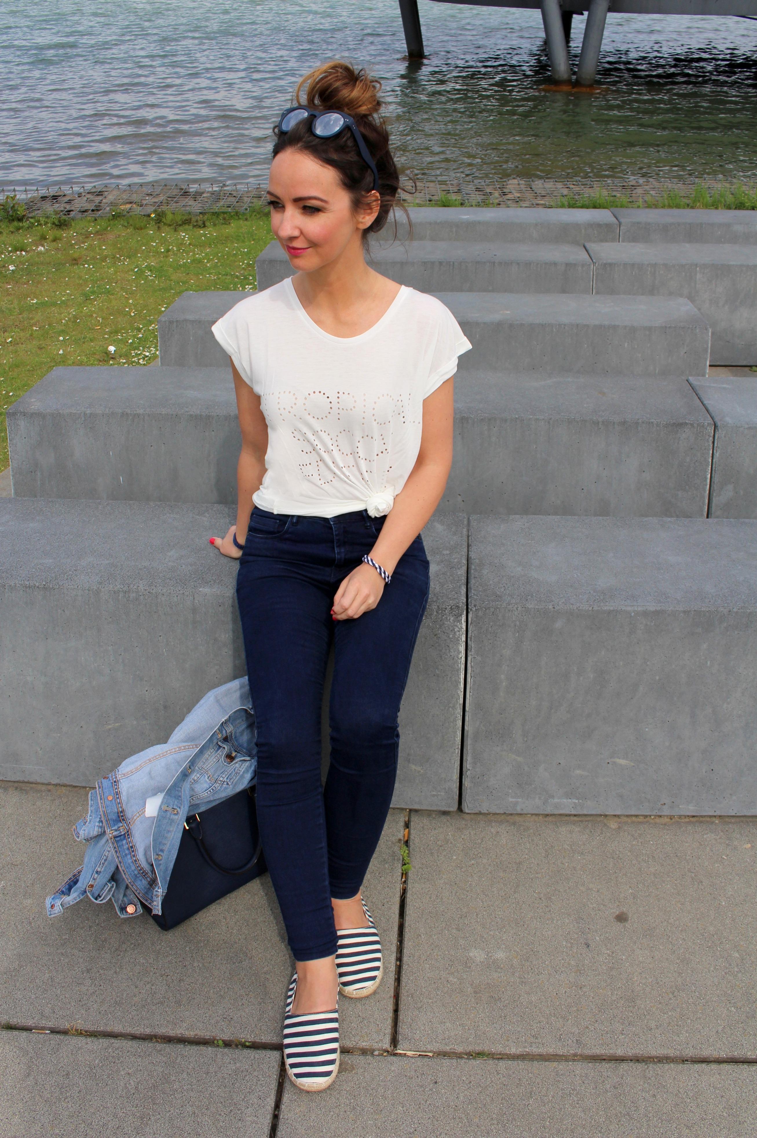 Fashioncircuz by Jenny soccx-kopie-4 MARITIMER SPAZIERGANG