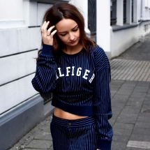 tommy-hilfiger-blogger-look