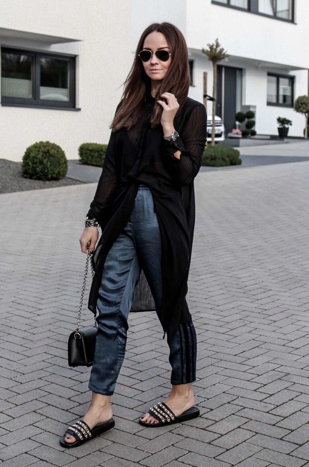 Fashioncircuz by Jenny dalli_caps_waschmittel_fashioncircuz_jennifer__blogger_perlen_portrait_trend_trendcheck-Kopie-4-1062x1600 Dalli Trendcheck II - PERLEN