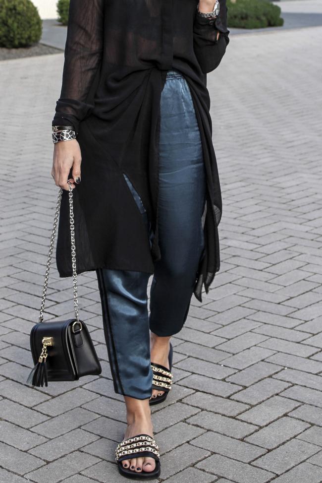 Fashioncircuz by Jenny dalli_caps_waschmittel_fashioncircuz_jennifer__blogger_perlen_portrait_trend_trendcheck-kopie-3 Dalli Trendcheck II - PERLEN