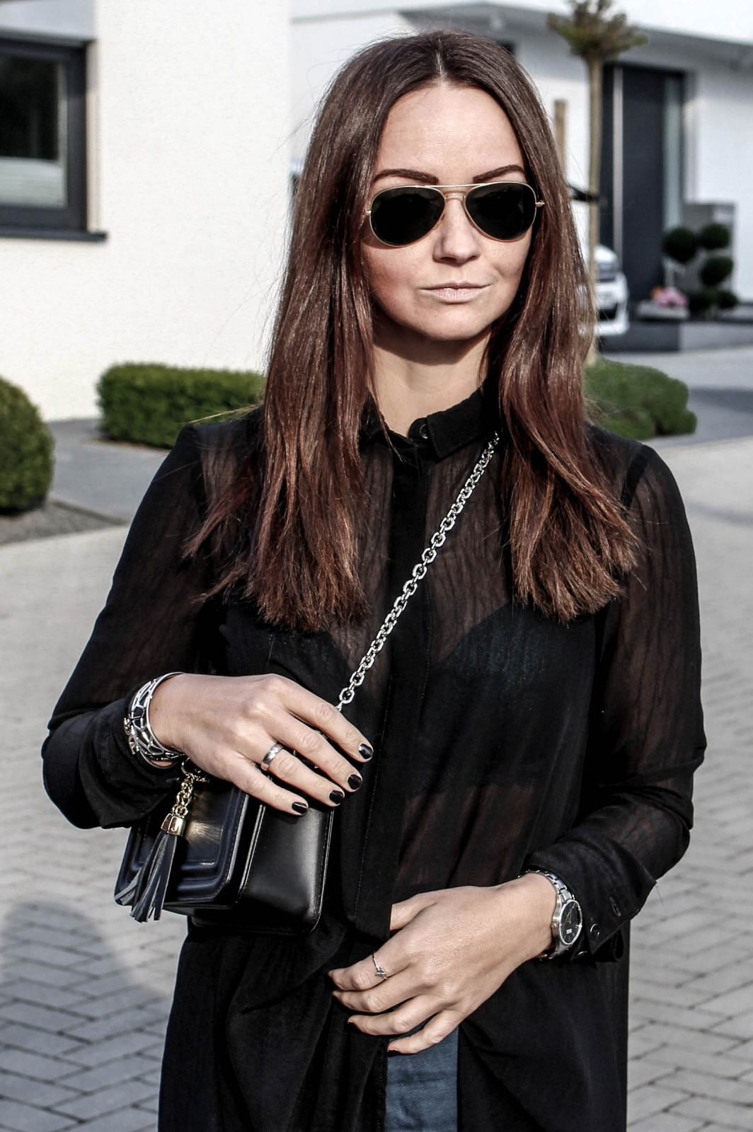 Fashioncircuz by Jenny dalli_caps_waschmittel_fashioncircuz_jennifer__blogger_perlen_portrait_trend_trendcheck_II-1064x1600 Dalli Trendcheck II - PERLEN
