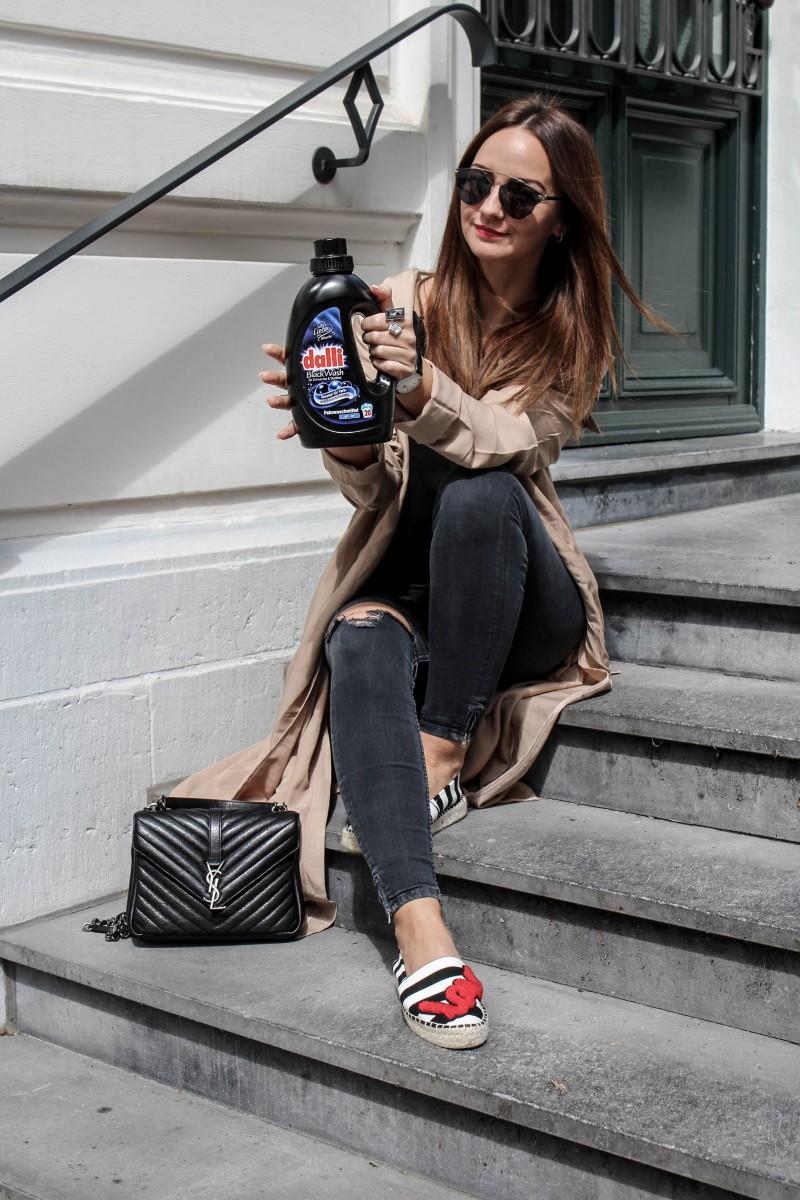 Fashioncircuz by Jenny img_2811-2 TRENDCHECK No 3 #ALLBLACK | MIT DALLI BLACK WASH