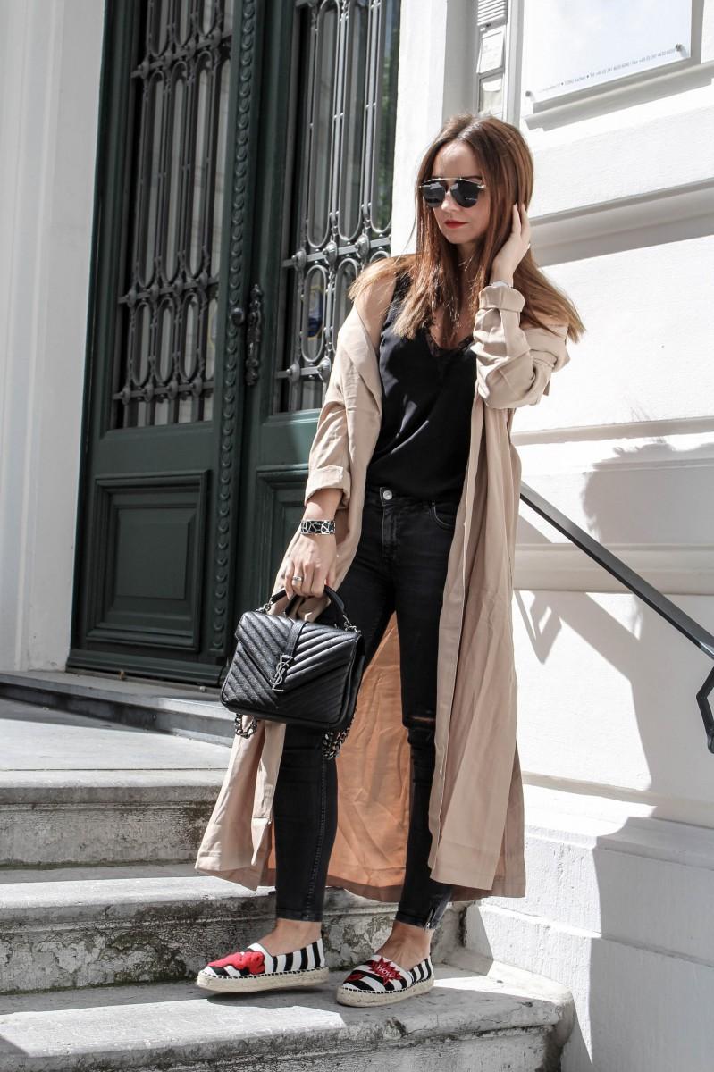 Fashioncircuz by Jenny img_2814-2s TRENDCHECK No 3 #ALLBLACK | MIT DALLI BLACK WASH