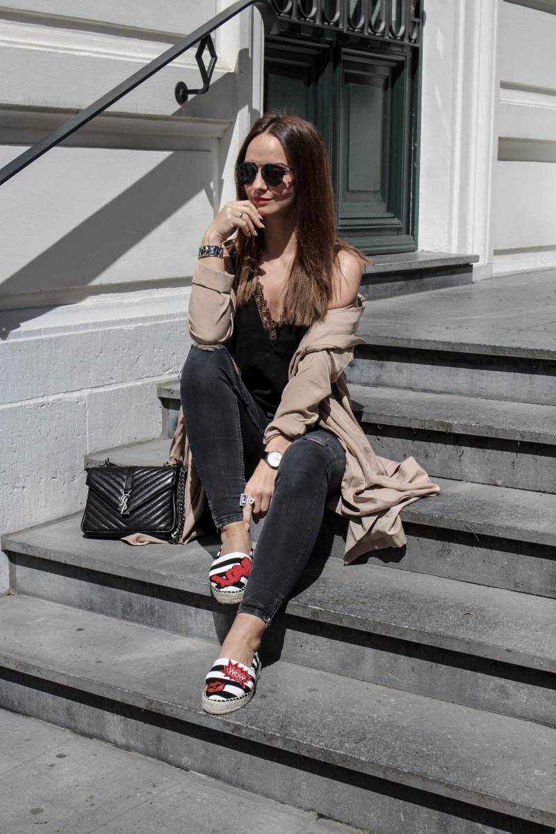 Fashioncircuz by Jenny img_2815-2 TRENDCHECK No 3 #ALLBLACK | MIT DALLI BLACK WASH