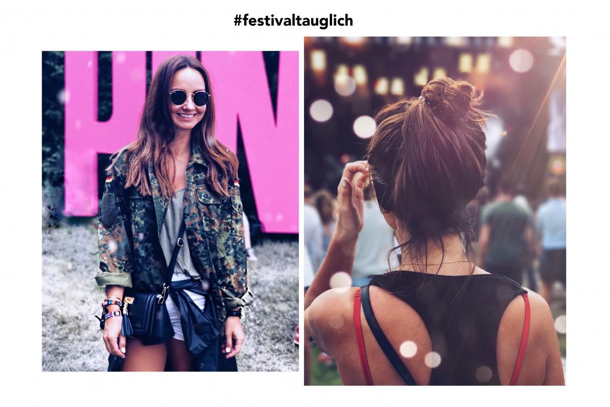 Fashioncircuz by Jenny desktop74 FAZIT NACH MEINER ERSTEN HAARVERDICHTUNG
