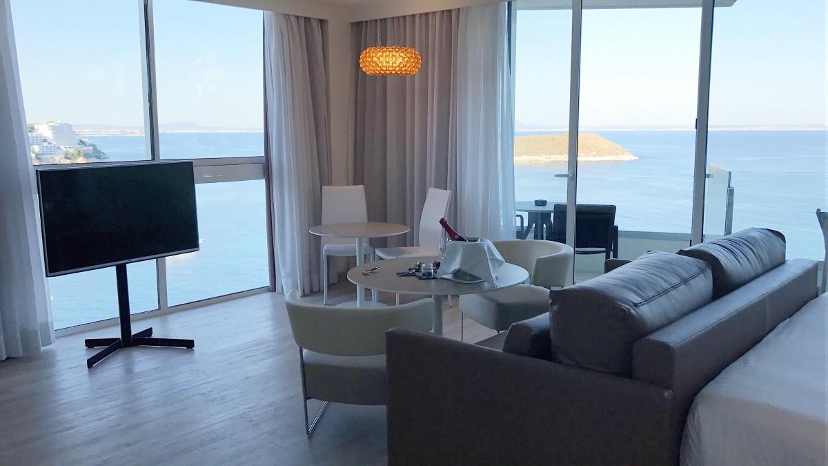Fashioncircuz by Jenny img_5949f Hotel Review - Melia Calvia Beach Mallorca