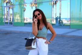 Fashioncircuz by Jenny img_7697a-270x180 [ WERBUNG ] Trendfarbe Greenery - Mein Look zum dalli Trendcheck + Gewinnspiel {BEENDET}