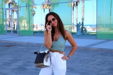 Fashioncircuz by Jenny img_7697a-370x247 [ WERBUNG ] Trendfarbe Greenery - Mein Look zum dalli Trendcheck + Gewinnspiel {BEENDET}