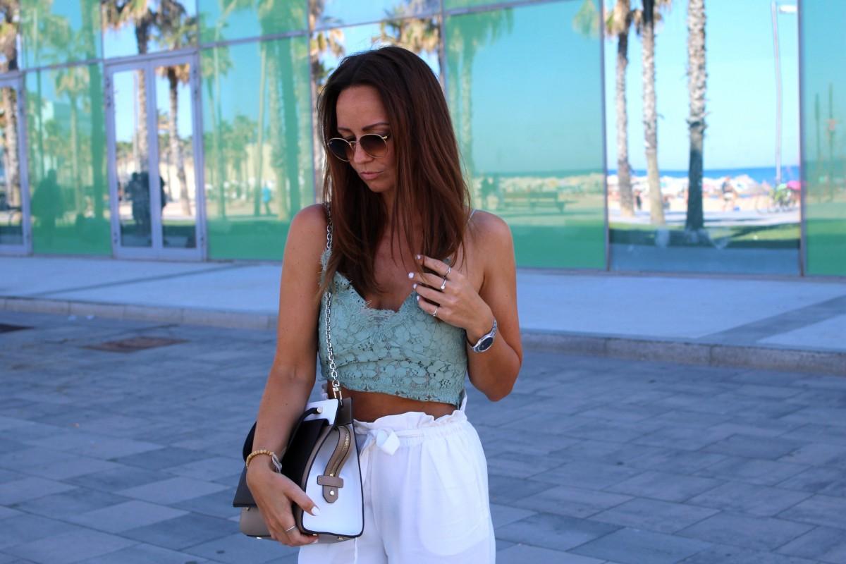 Fashioncircuz by Jenny img_7701a [ WERBUNG ] Trendfarbe Greenery - Mein Look zum dalli Trendcheck + Gewinnspiel {BEENDET}