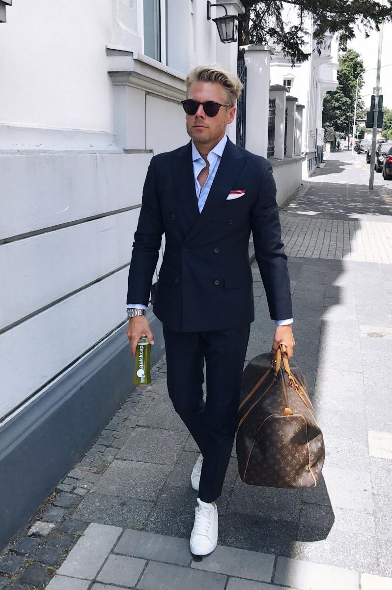 Fashioncircuz by Jenny img_9846d [ WERBUNG ] WIE ICH MEINEN BUSINESS-ALLTAG FIT UND KONZENTRIERT ÜBERSTEHE