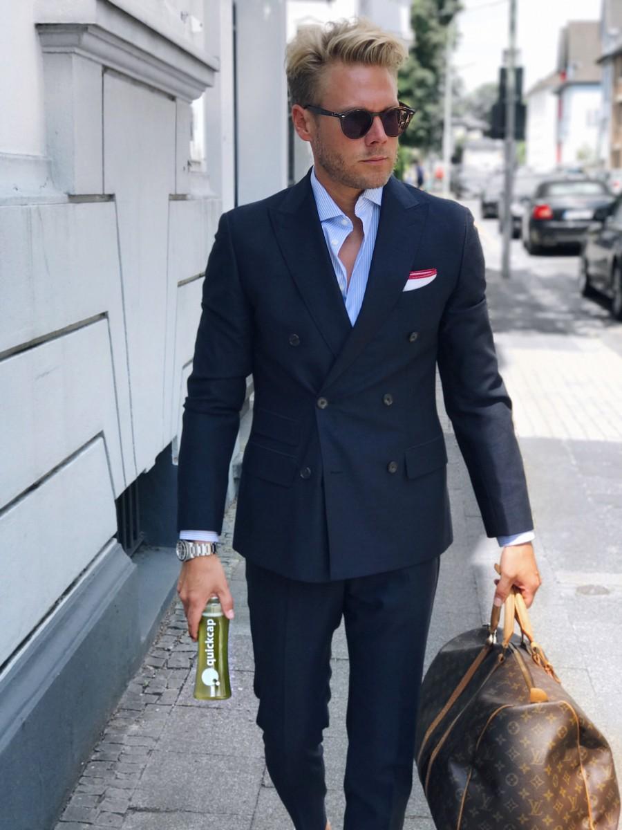 Fashioncircuz by Jenny img_9847 [ WERBUNG ] WIE ICH MEINEN BUSINESS-ALLTAG FIT UND KONZENTRIERT ÜBERSTEHE