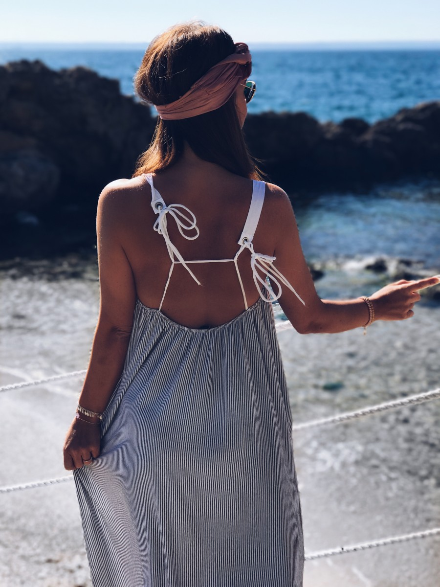 Fashioncircuz by Jenny processed-with-vsco-with-a5-preset-32 Hotel Review - Gran Melia de Mar Mallorca
