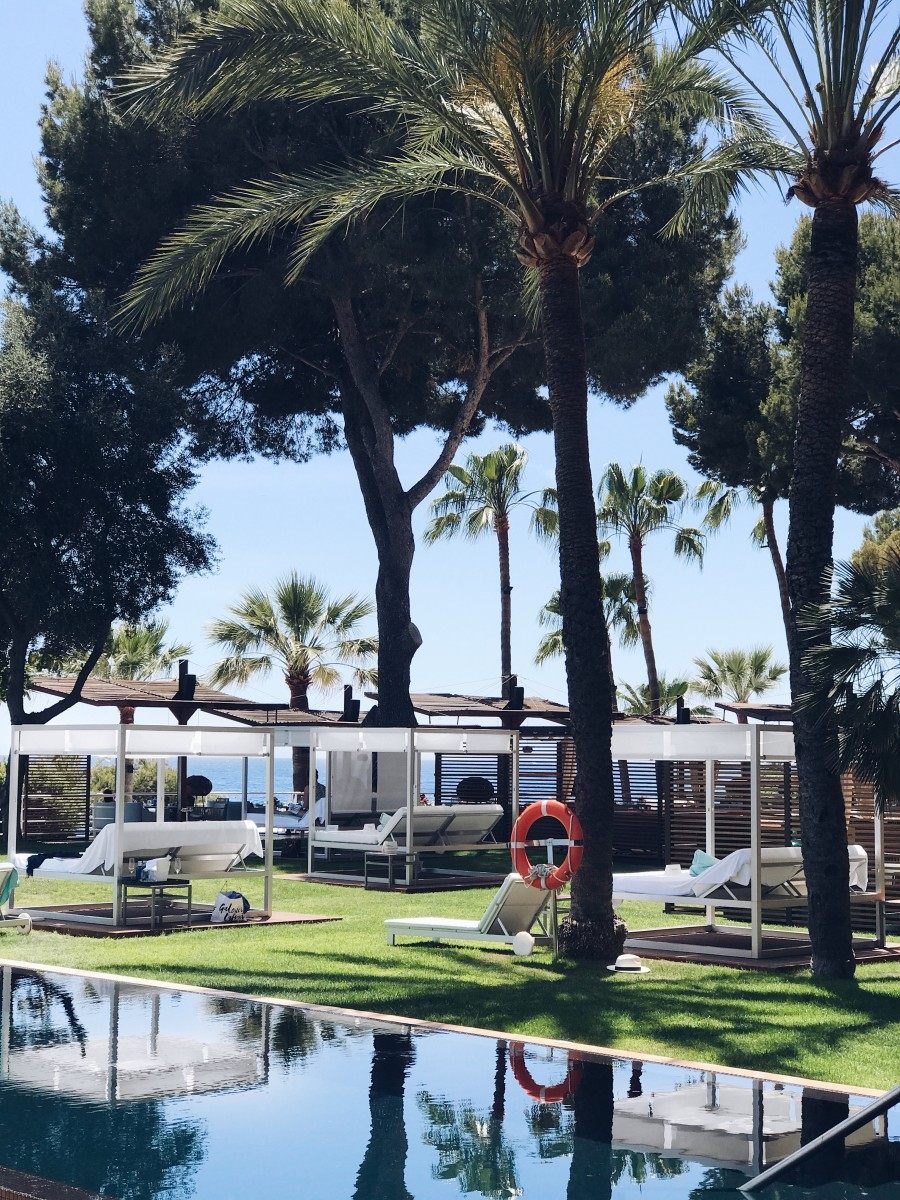 Fashioncircuz by Jenny processed-with-vsco-with-a5-preset-33 Hotel Review - Gran Melia de Mar Mallorca