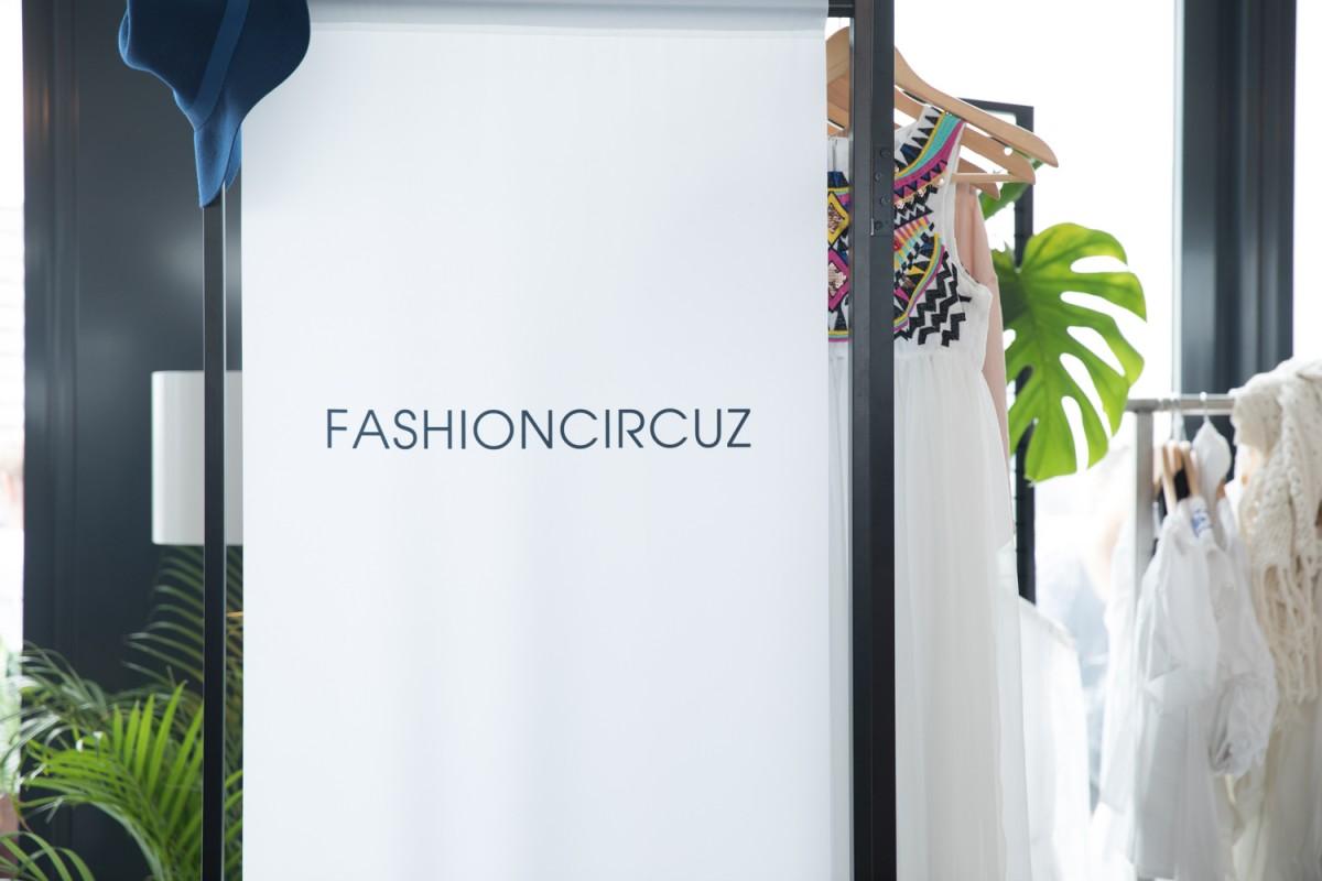 Fashioncircuz by Jenny img_0220 BLOG BOUTIQUE MEETS STURMFREIE BUDE DÜSSELDORF