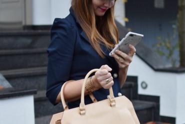 Fashioncircuz by Jenny fashioncircuz-bree-2-370x247 [ANZEIGE] MEIN STREETSTYLE ZUR BREE CAMBRIDGE 13 BAG