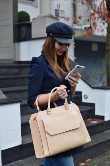 Fashioncircuz by Jenny fashioncircuz-bree-2-370x555 [ANZEIGE] MEIN STREETSTYLE ZUR BREE CAMBRIDGE 13 BAG