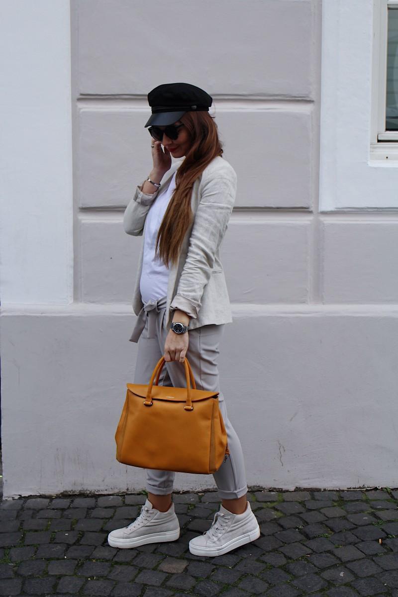 Fashioncircuz by Jenny 013b542a-0509-4a95-8936-9d8437a2b449 BABYBBUMP STYLE #1 | CASUAL SCHWANGERSCHAFTSLOOK
