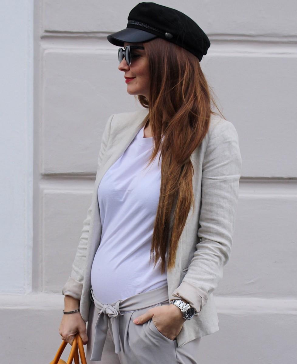 Fashioncircuz by Jenny 573f62fb-0a9d-4ebe-8d4b-7253bb63dbff-2 BABYBBUMP STYLE #1 | CASUAL SCHWANGERSCHAFTSLOOK