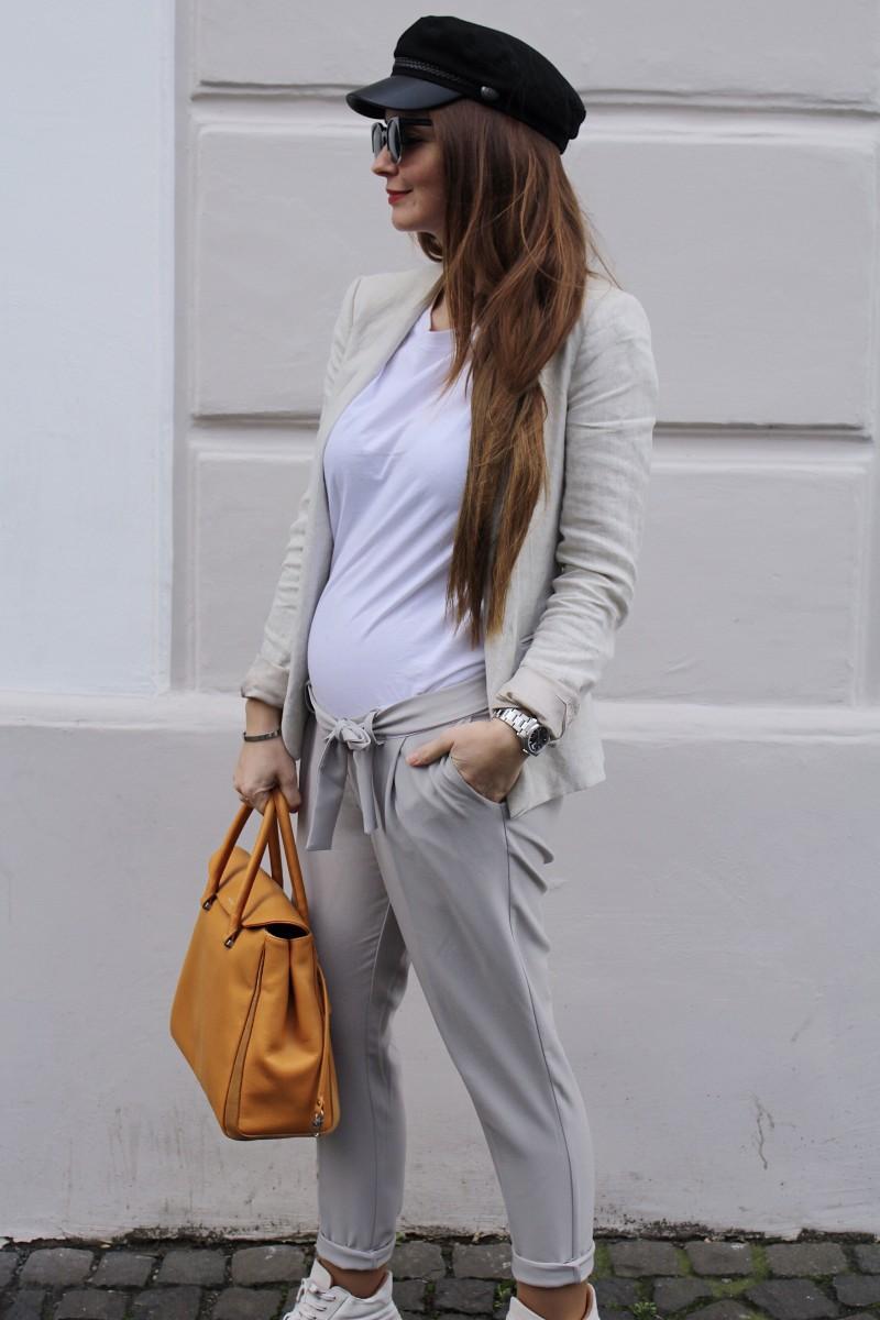 Fashioncircuz by Jenny 573f62fb-0a9d-4ebe-8d4b-7253bb63dbff BABYBBUMP STYLE #1 | CASUAL SCHWANGERSCHAFTSLOOK
