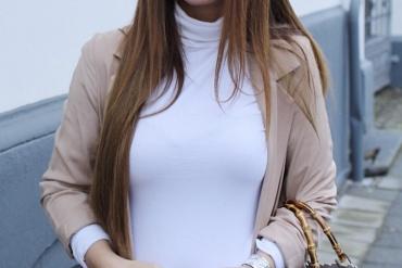 Fashioncircuz by Jenny a3c87693-858f-4e4a-92ac-b1b8cea4fca5-370x247 HELLO BABY BUMP - HELLO NEW CHAPTER