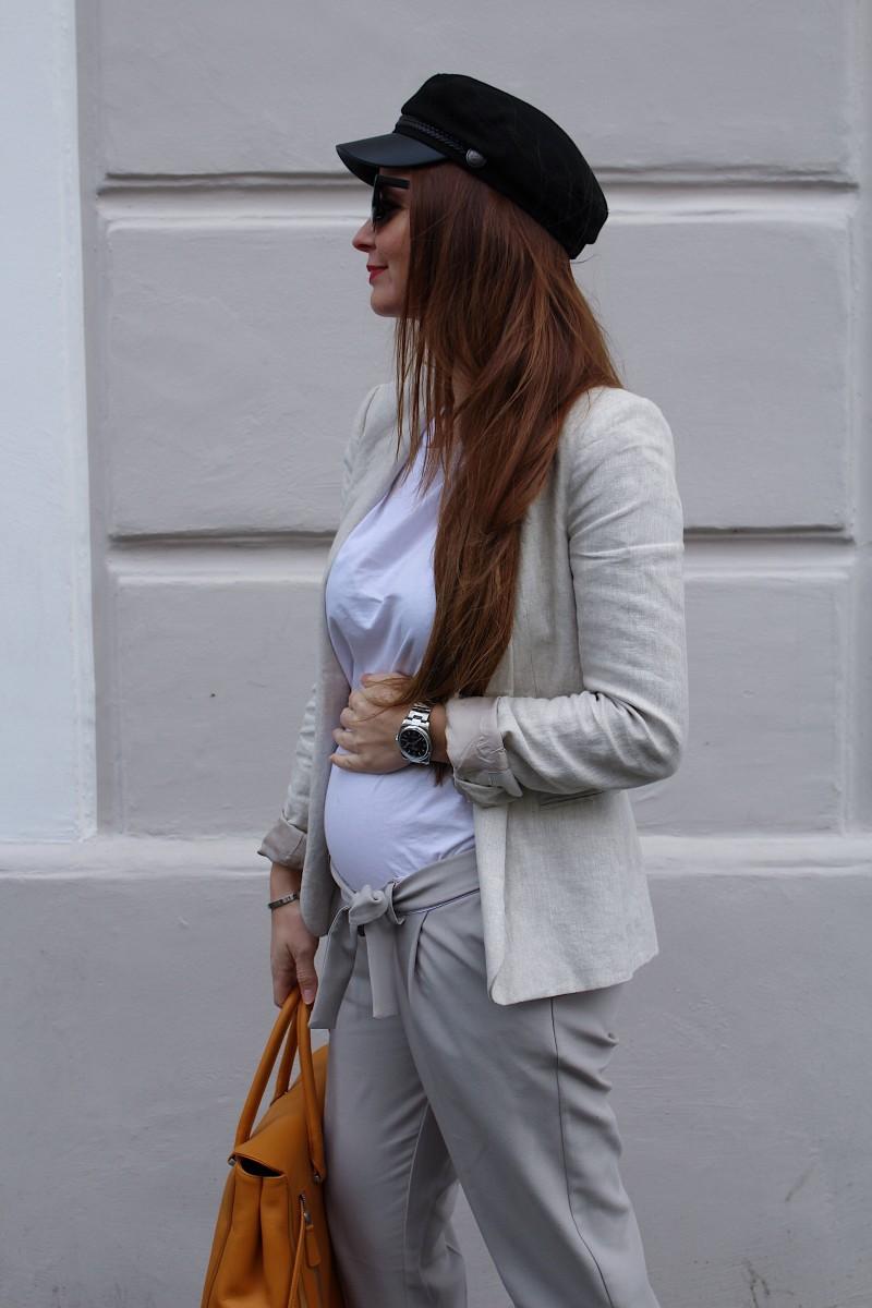 Fashioncircuz by Jenny b642cf94-21f2-41af-b781-f095d185d33e BABYBBUMP STYLE #1 | CASUAL SCHWANGERSCHAFTSLOOK