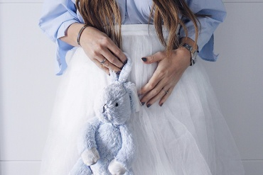 Fashioncircuz by Jenny processed-with-vsco-with-a5-preset-1-370x247 SCHWANGERSCHAFTSUPDATE #2 | REAKTIONEN DER VERKÜNDUNG