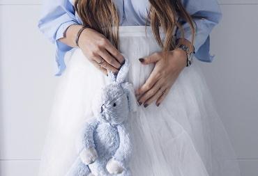 Fashioncircuz by Jenny processed-with-vsco-with-a5-preset-1-370x253 SCHWANGERSCHAFTSUPDATE #2 | REAKTIONEN DER VERKÜNDUNG