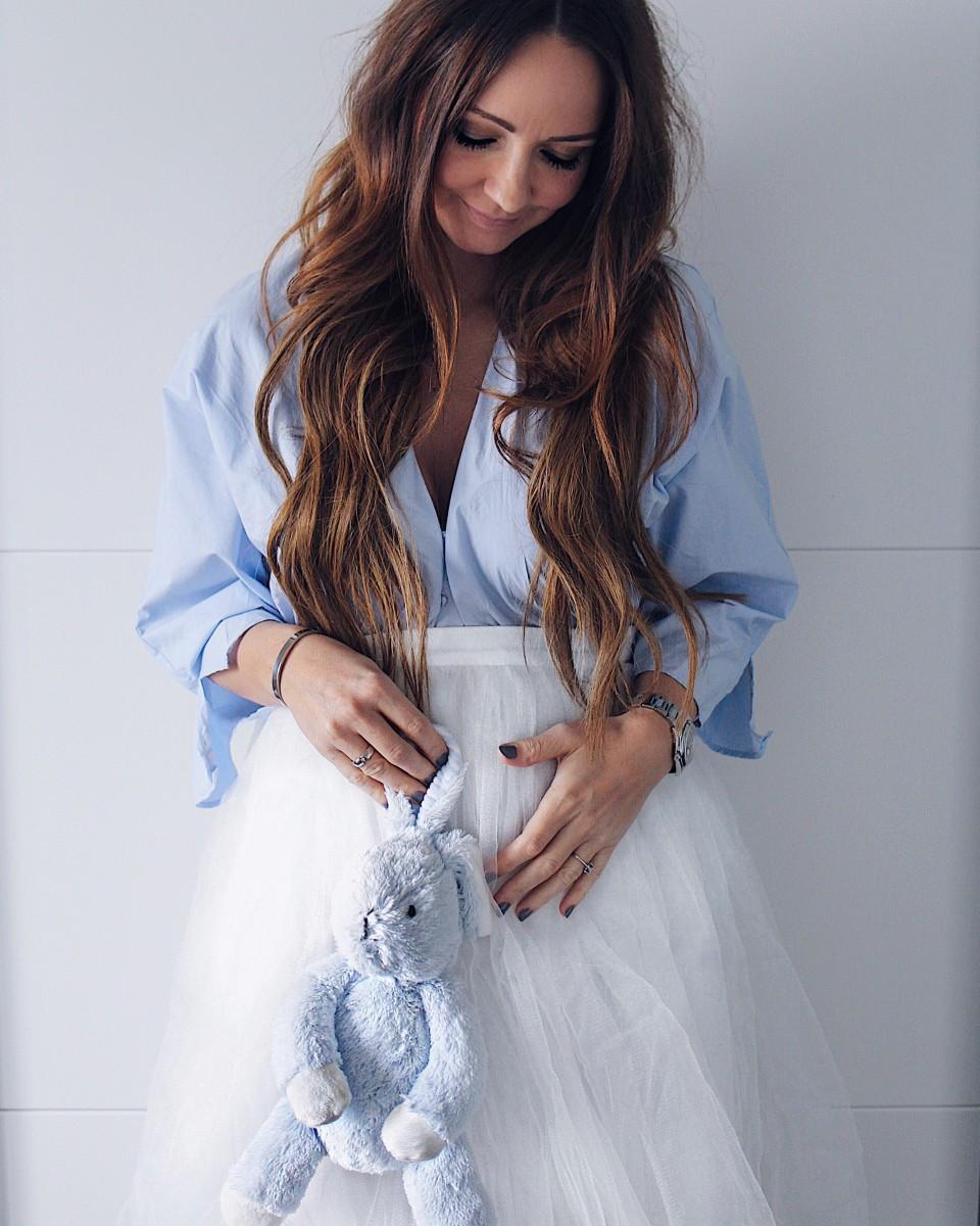 Fashioncircuz by Jenny processed-with-vsco-with-a5-preset-3 SCHWANGERSCHAFTSUPDATE #2 | REAKTIONEN DER VERKÜNDUNG