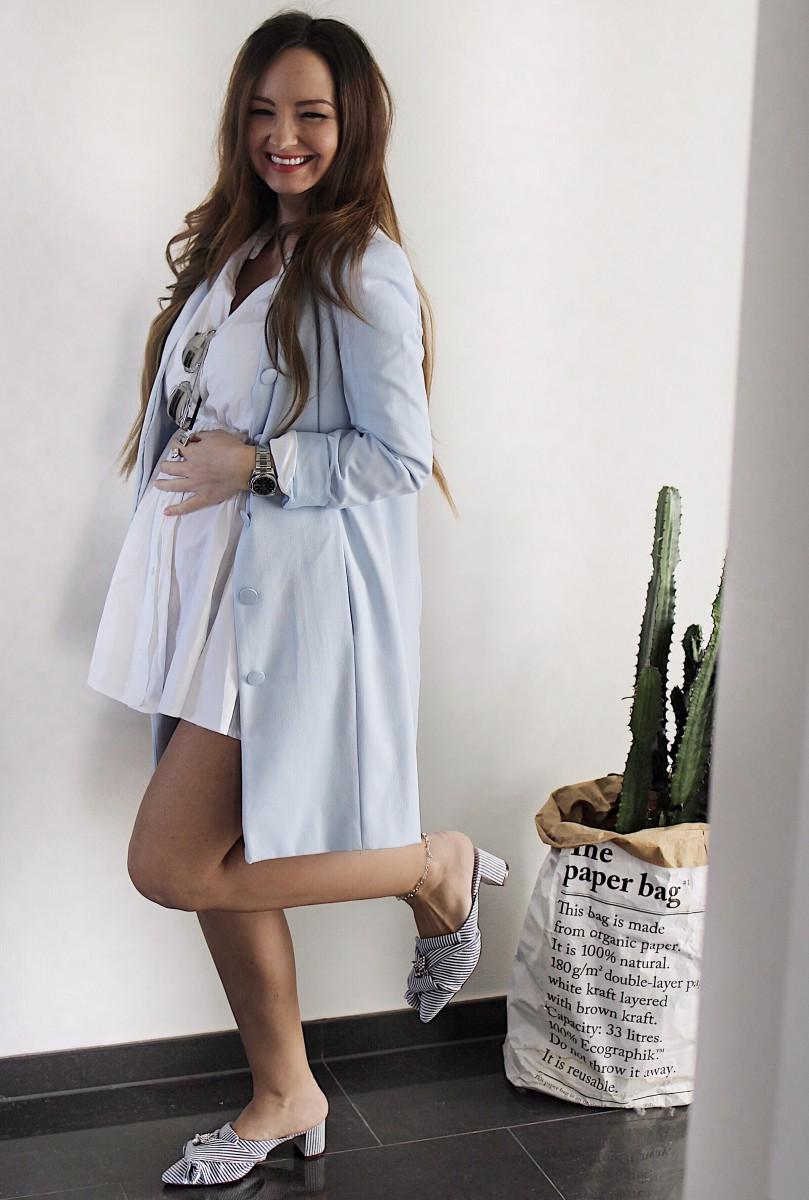 Fashioncircuz by Jenny processed-with-vsco-with-g7-preset-11 ANZEIGE | MEIN #VENUSGEFÜHL MIT MEINEM GILLETTE VENUS SWIRL