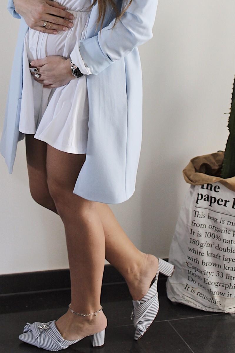 Fashioncircuz by Jenny processed-with-vsco-with-g7-preset-13 ANZEIGE | MEIN #VENUSGEFÜHL MIT MEINEM GILLETTE VENUS SWIRL